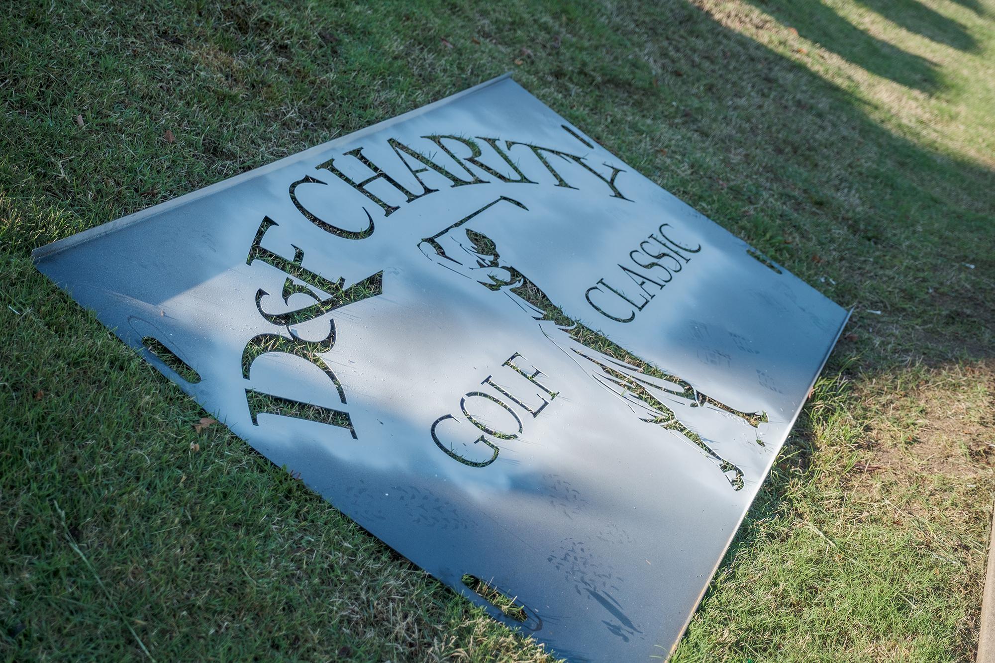 D&F Golf 0034.jpg