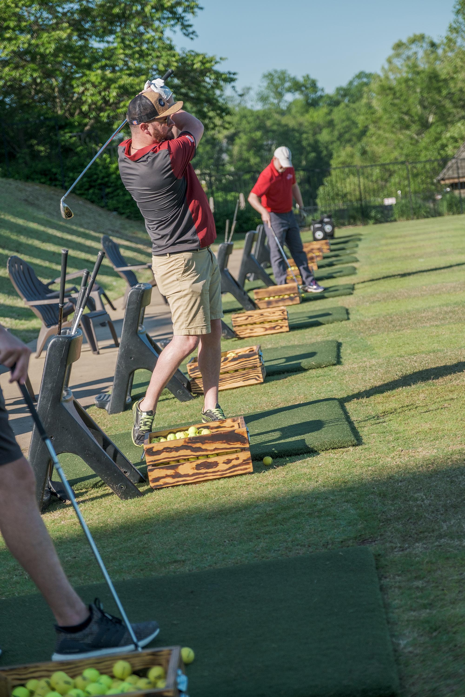 D&F Golf 0032.jpg
