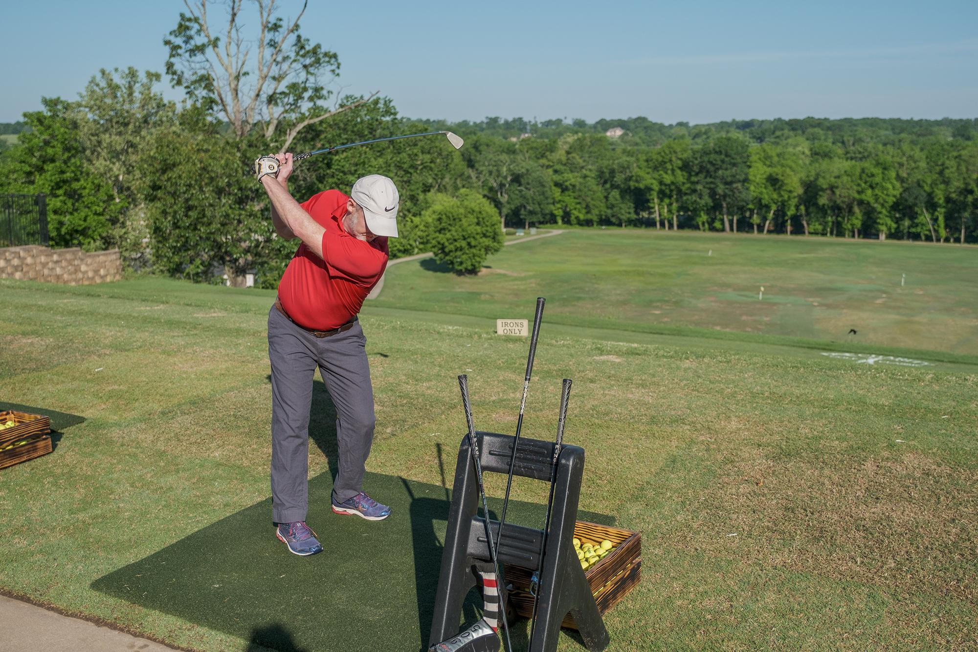 D&F Golf 0040.jpg