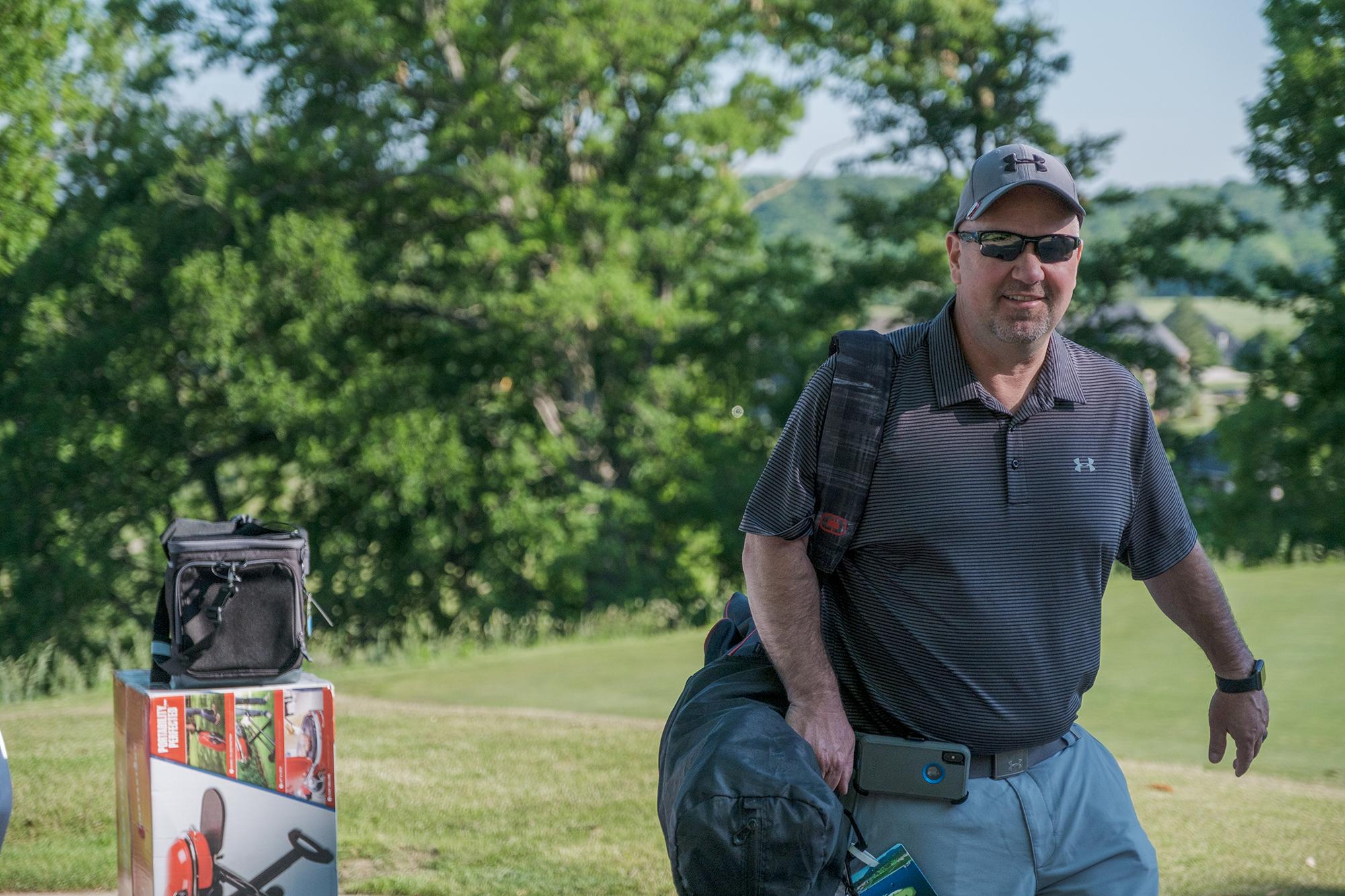 D&F Golf 0068.jpg