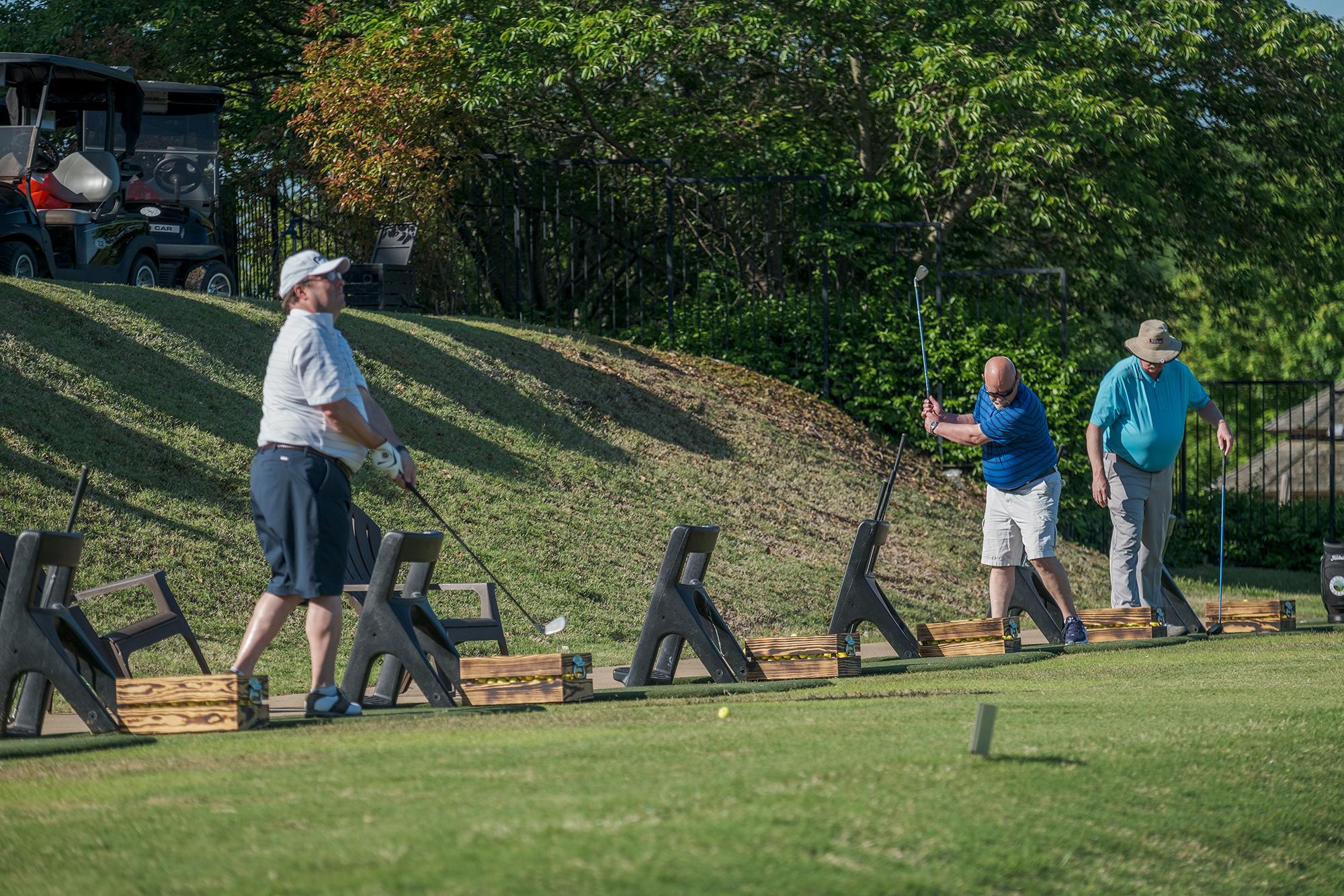 D&F Golf 0076.jpg