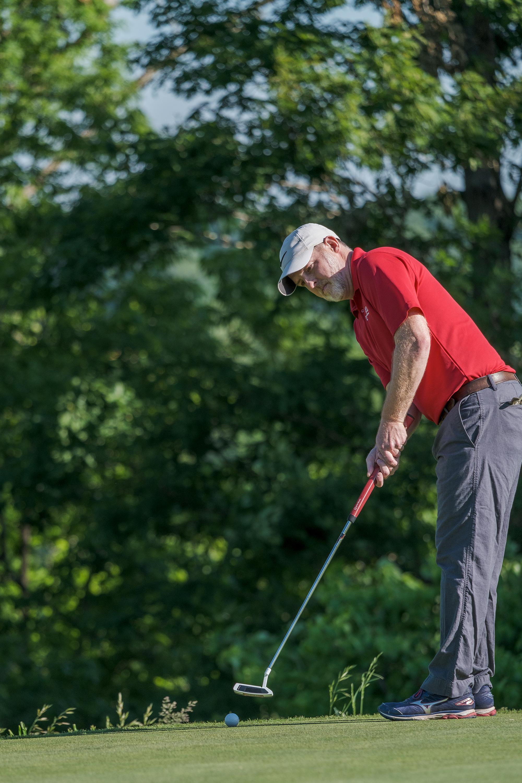D&F Golf 0074.jpg