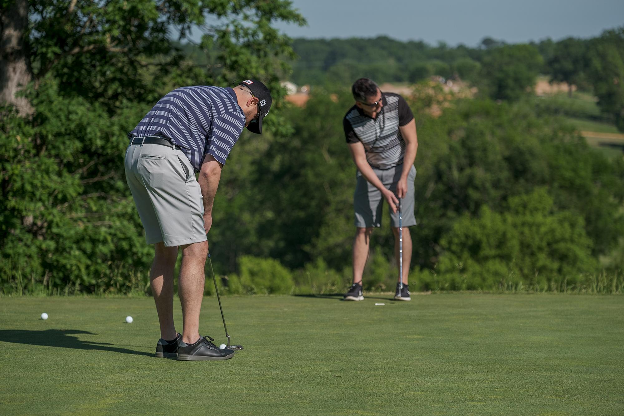 D&F Golf 0132.jpg