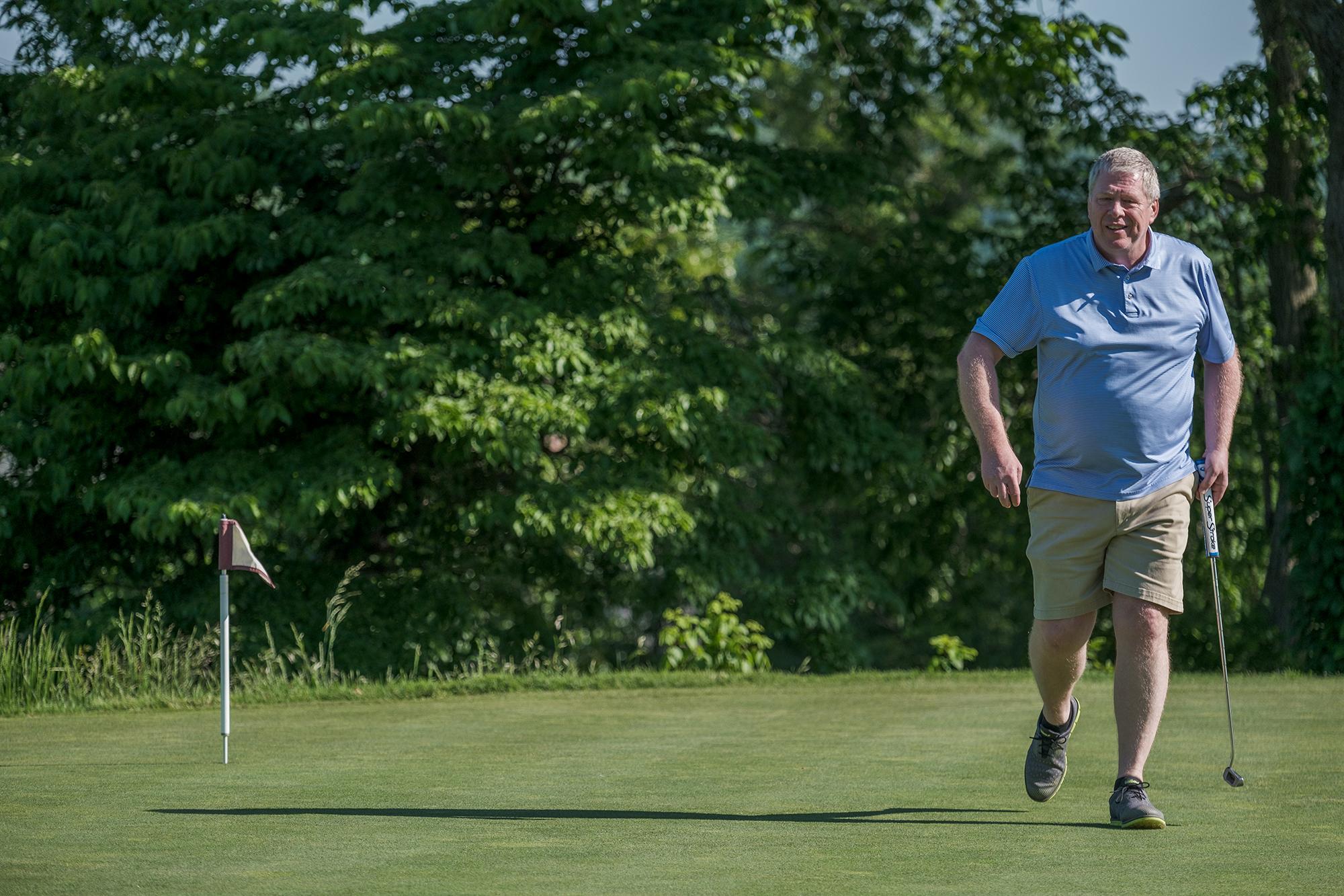 D&F Golf 0136.jpg