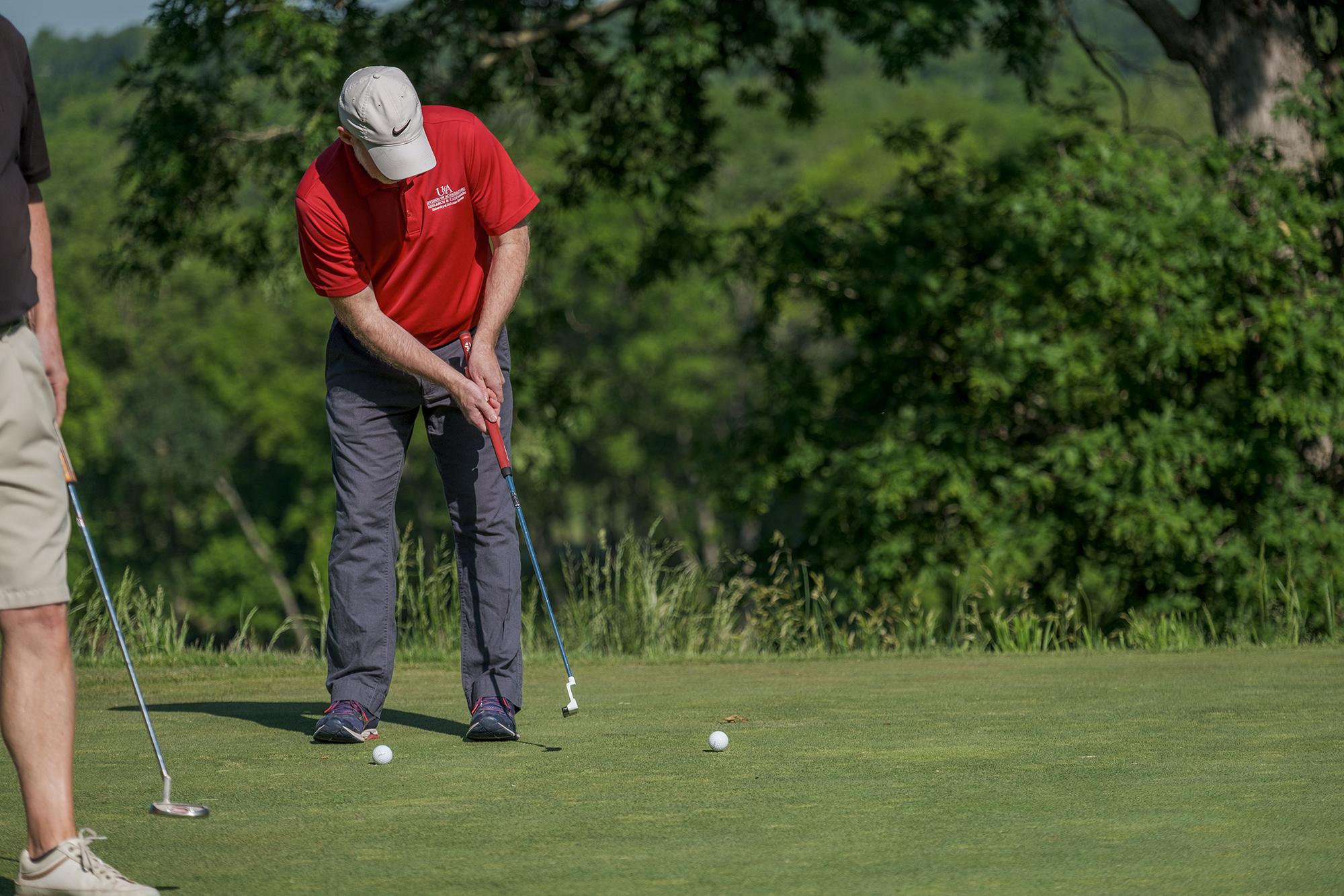 D&F Golf 0144.jpg