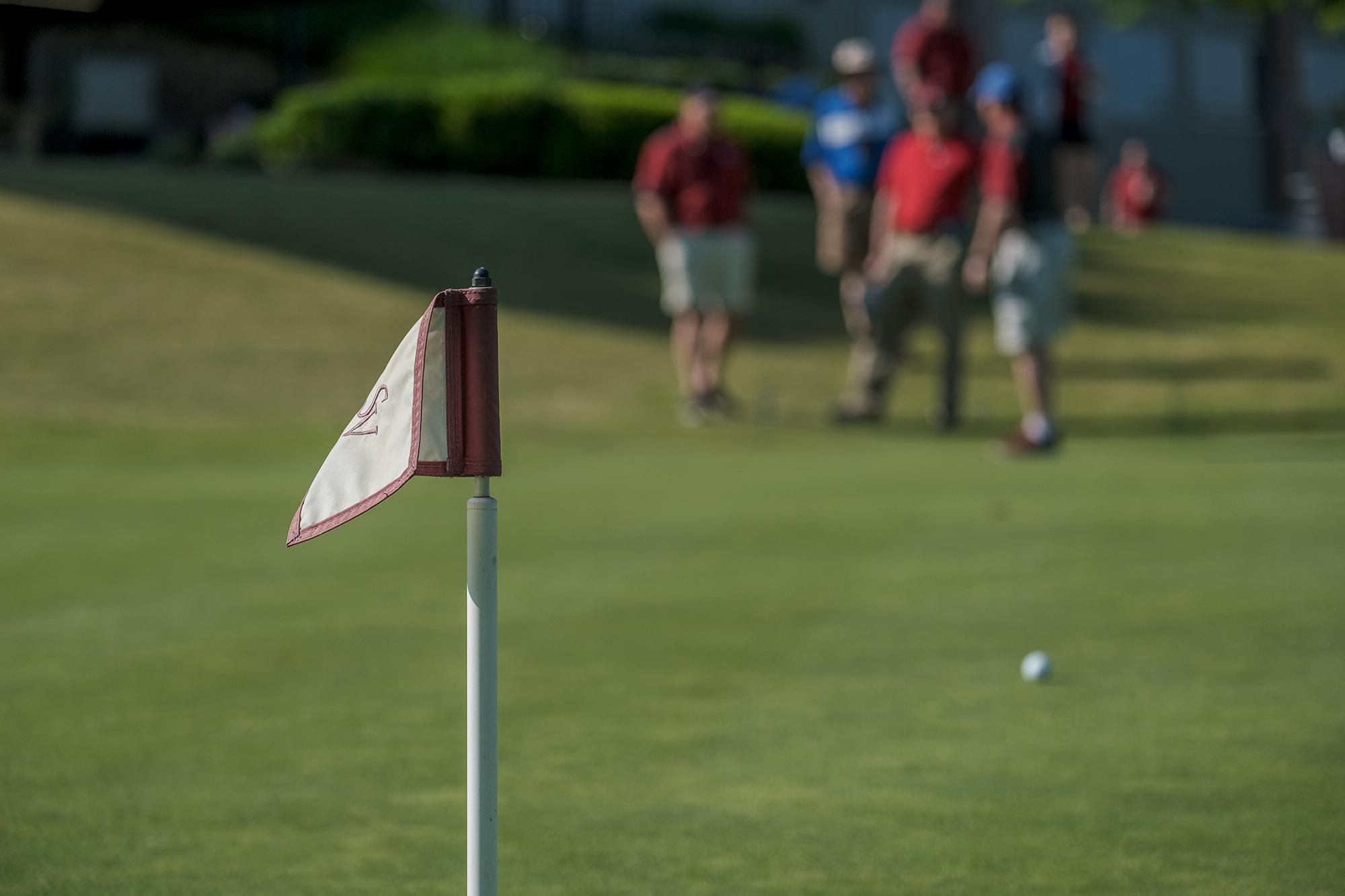D&F Golf 0145.jpg