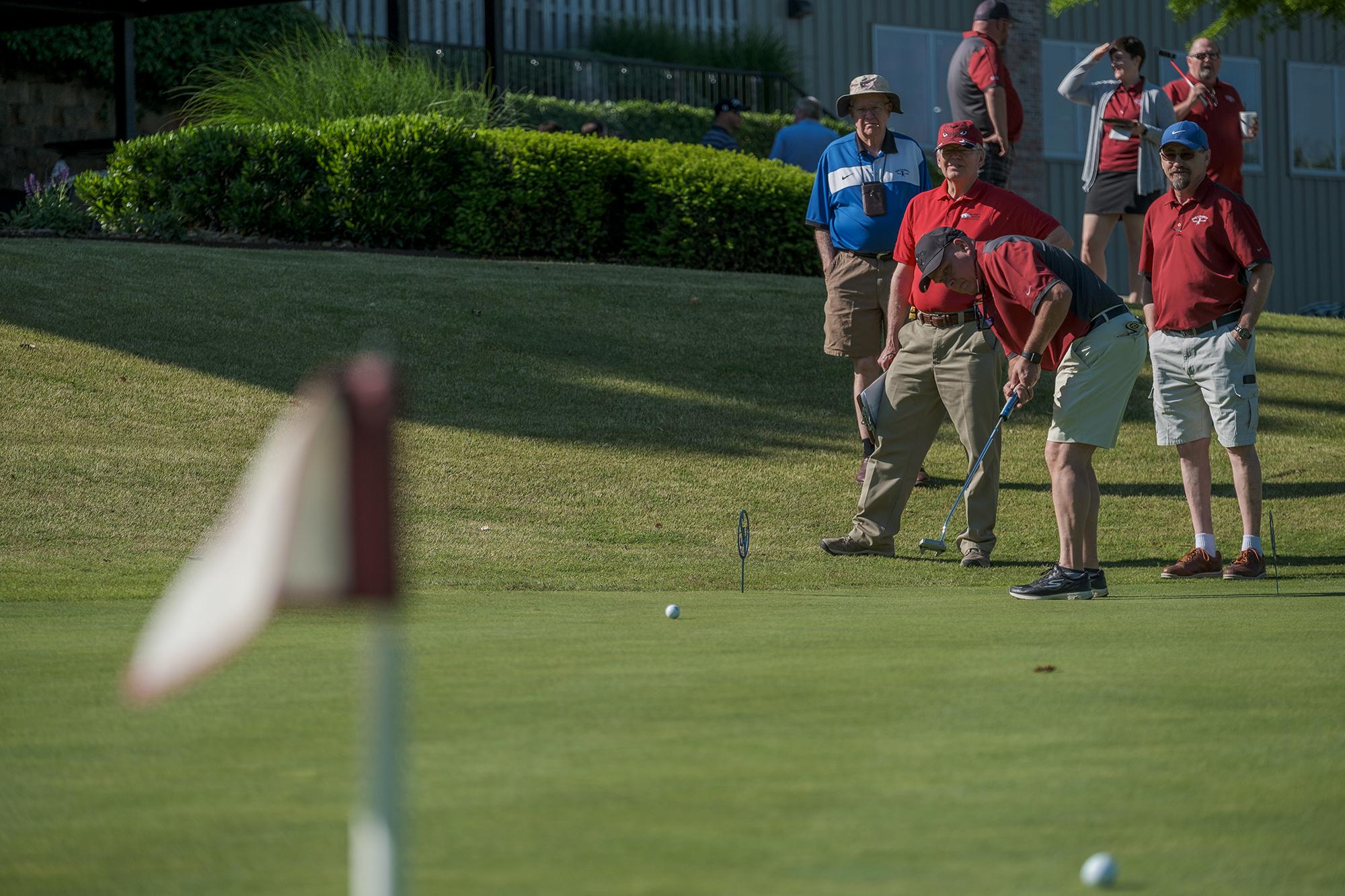 D&F Golf 0146.jpg