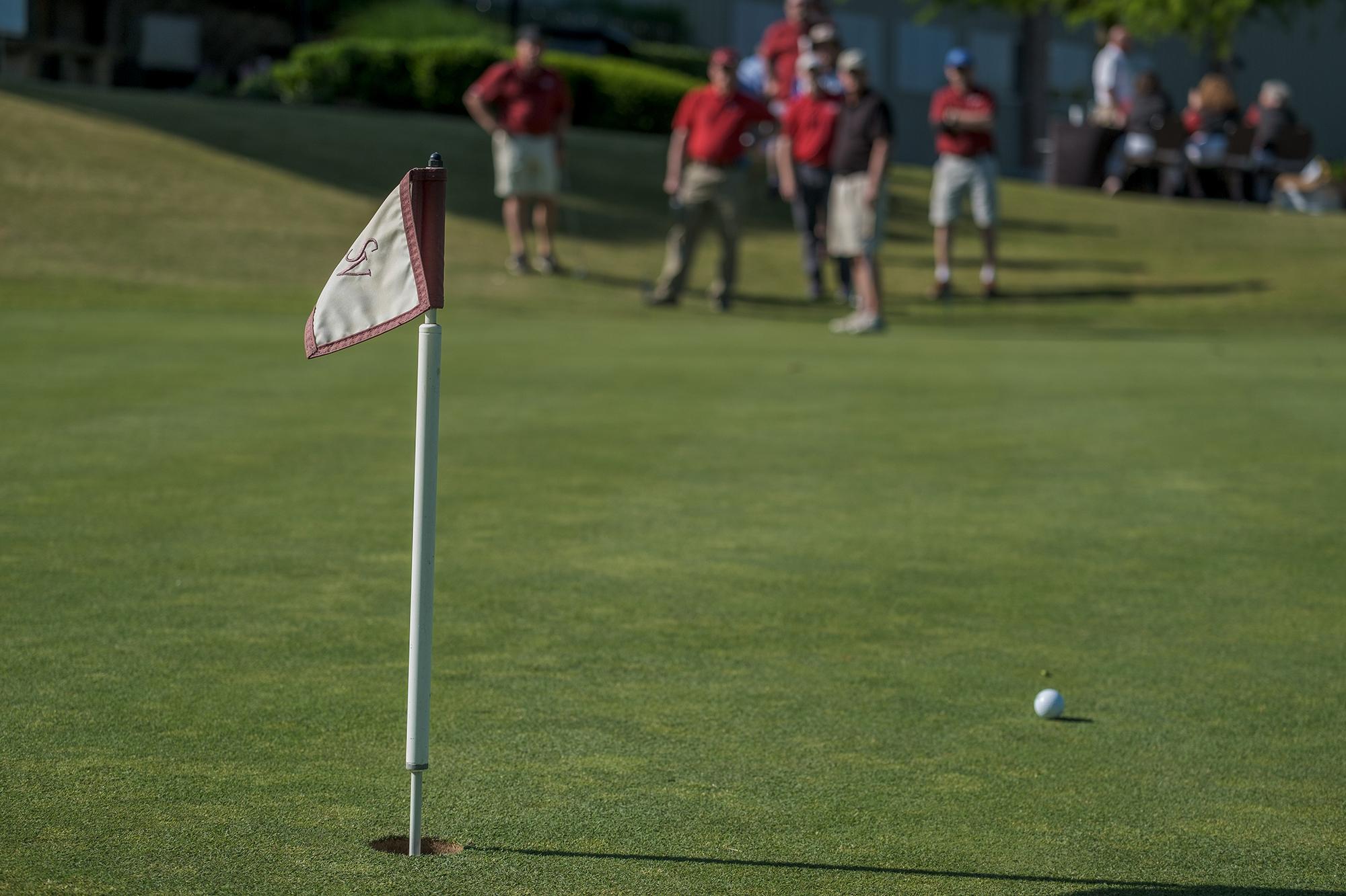 D&F Golf 0148.jpg