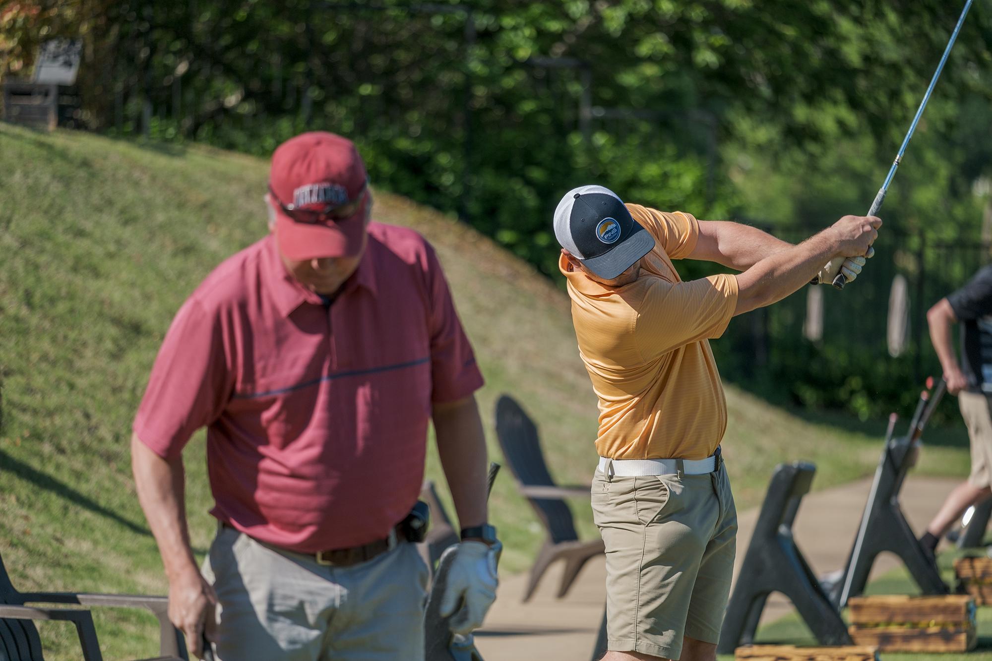 D&F Golf 0157.jpg
