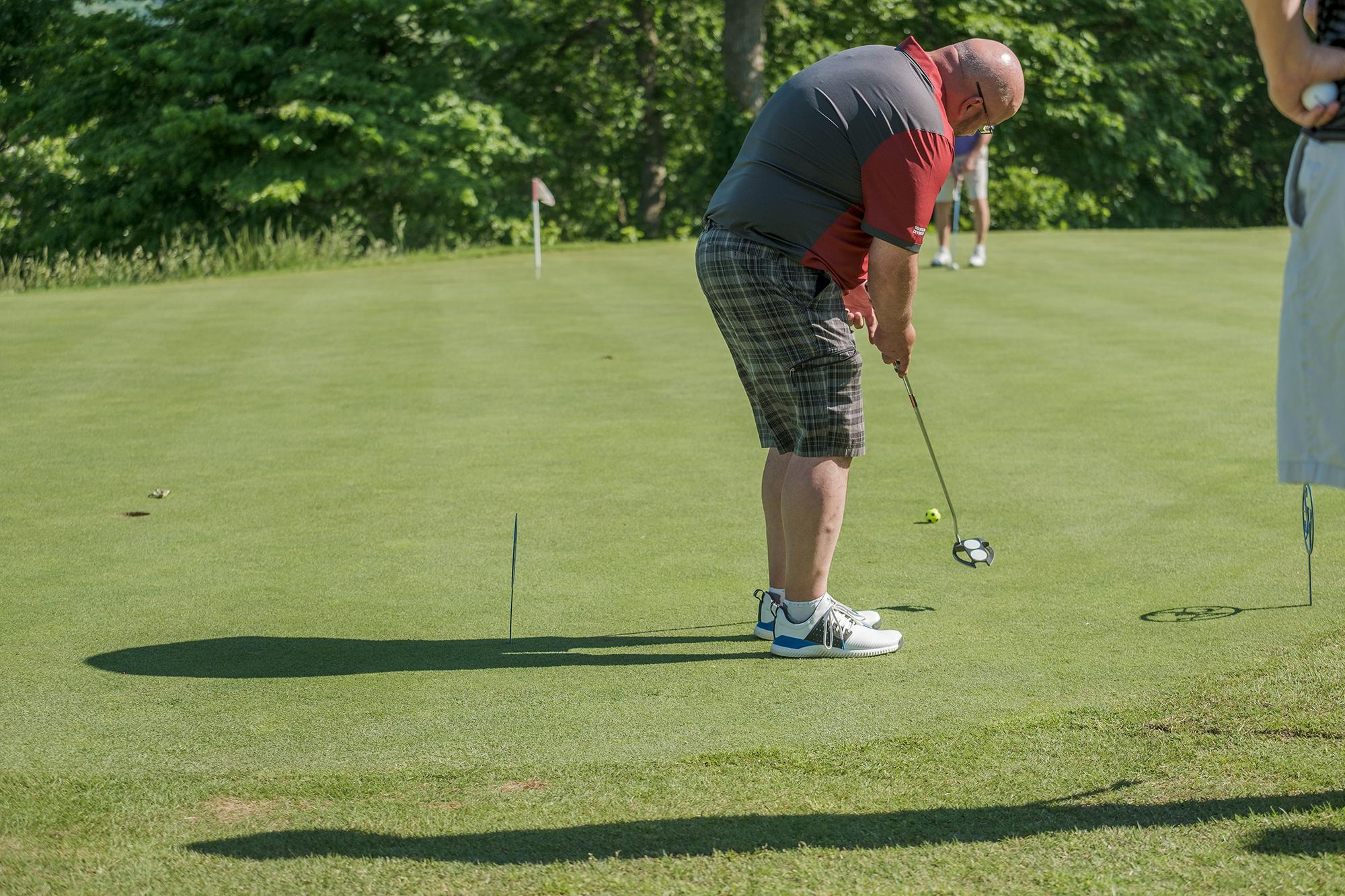 D&F Golf 0167.jpg