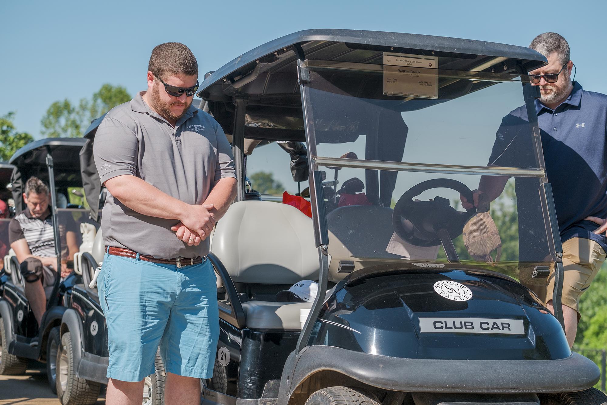 D&F Golf 0202.jpg