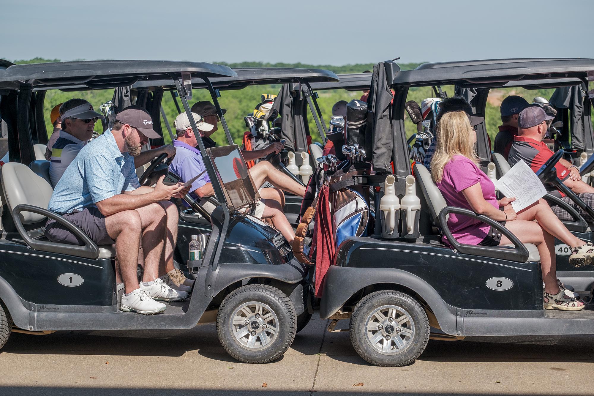 D&F Golf 0211.jpg