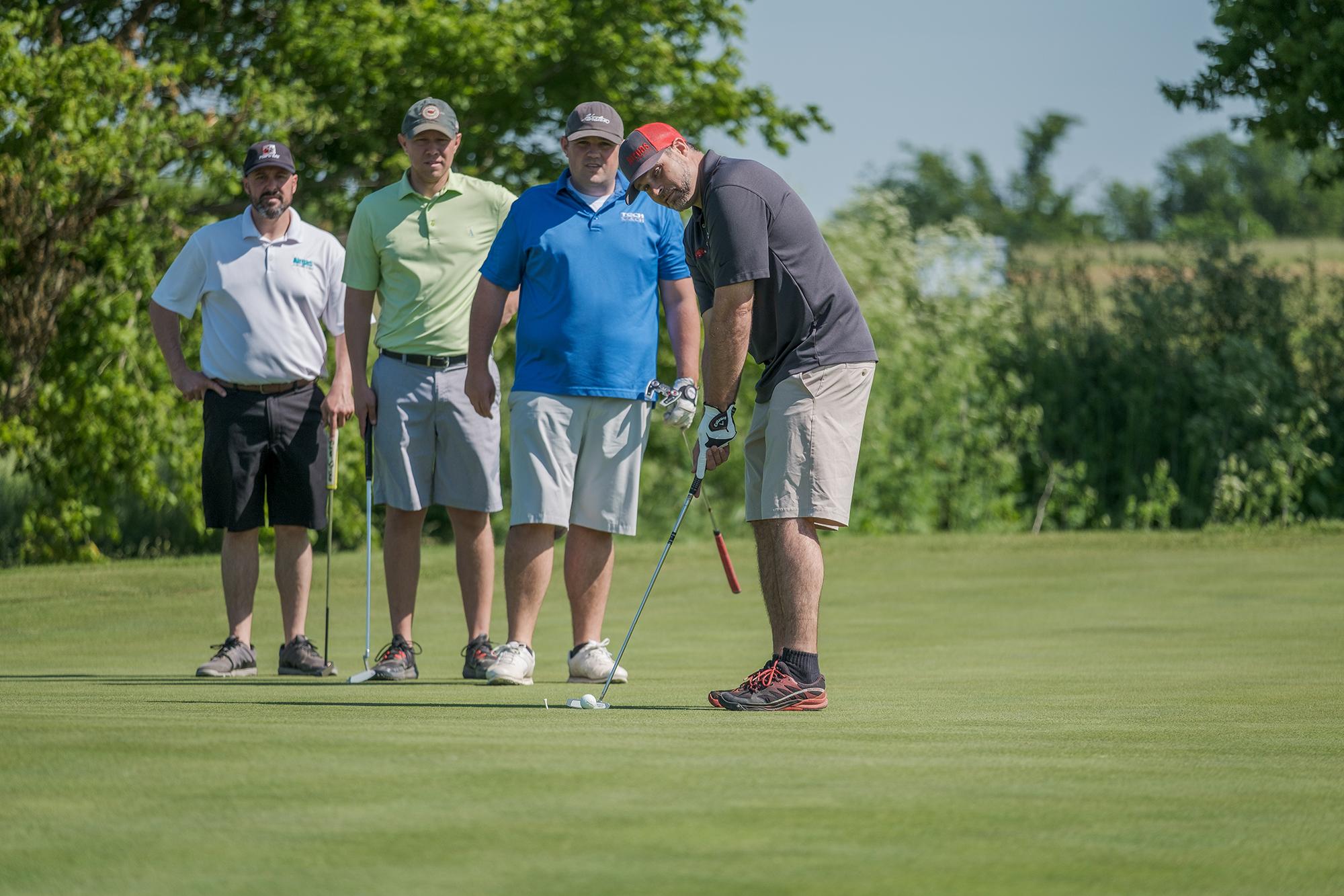D&F Golf 0235.jpg
