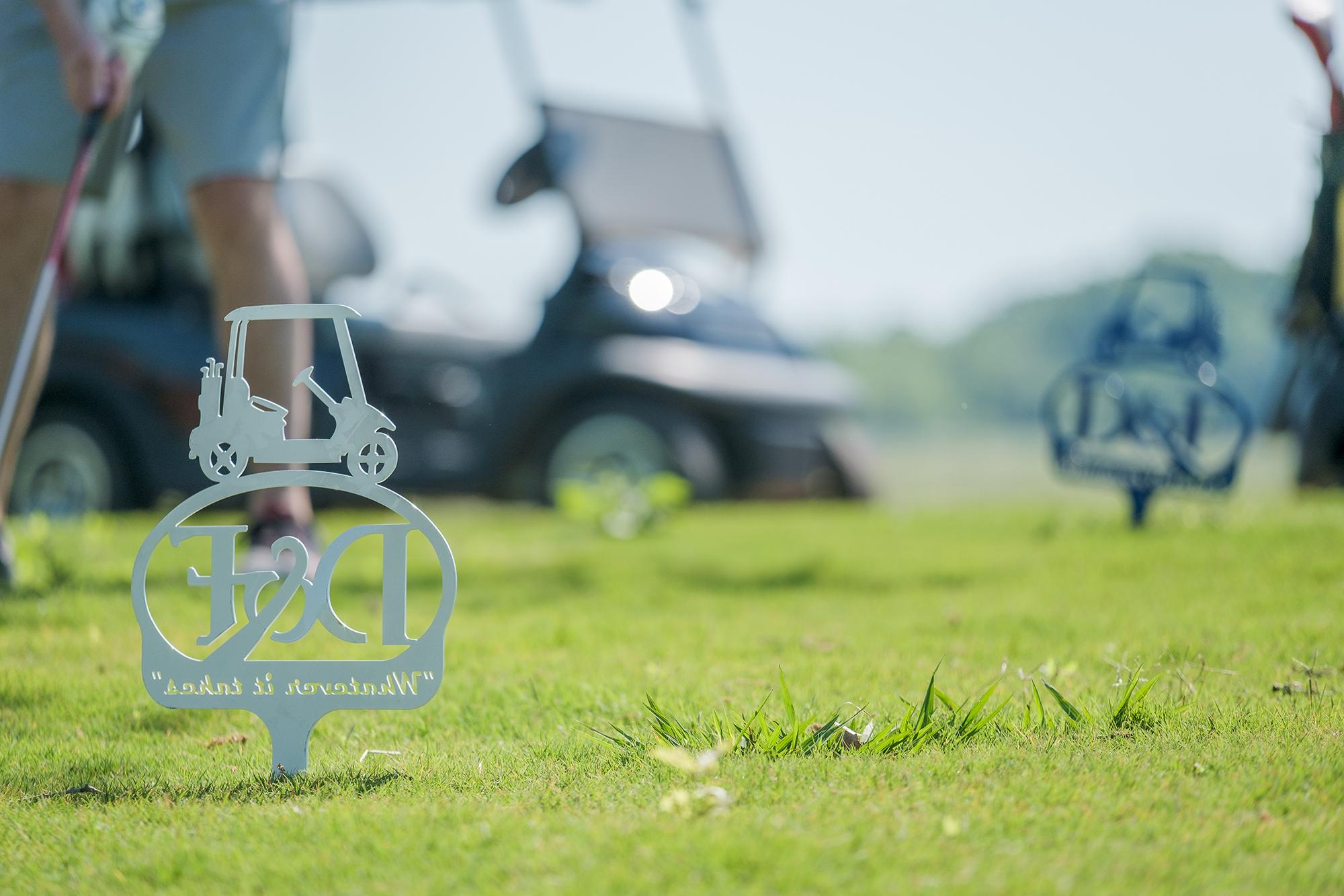 D&F Golf 0251.jpg
