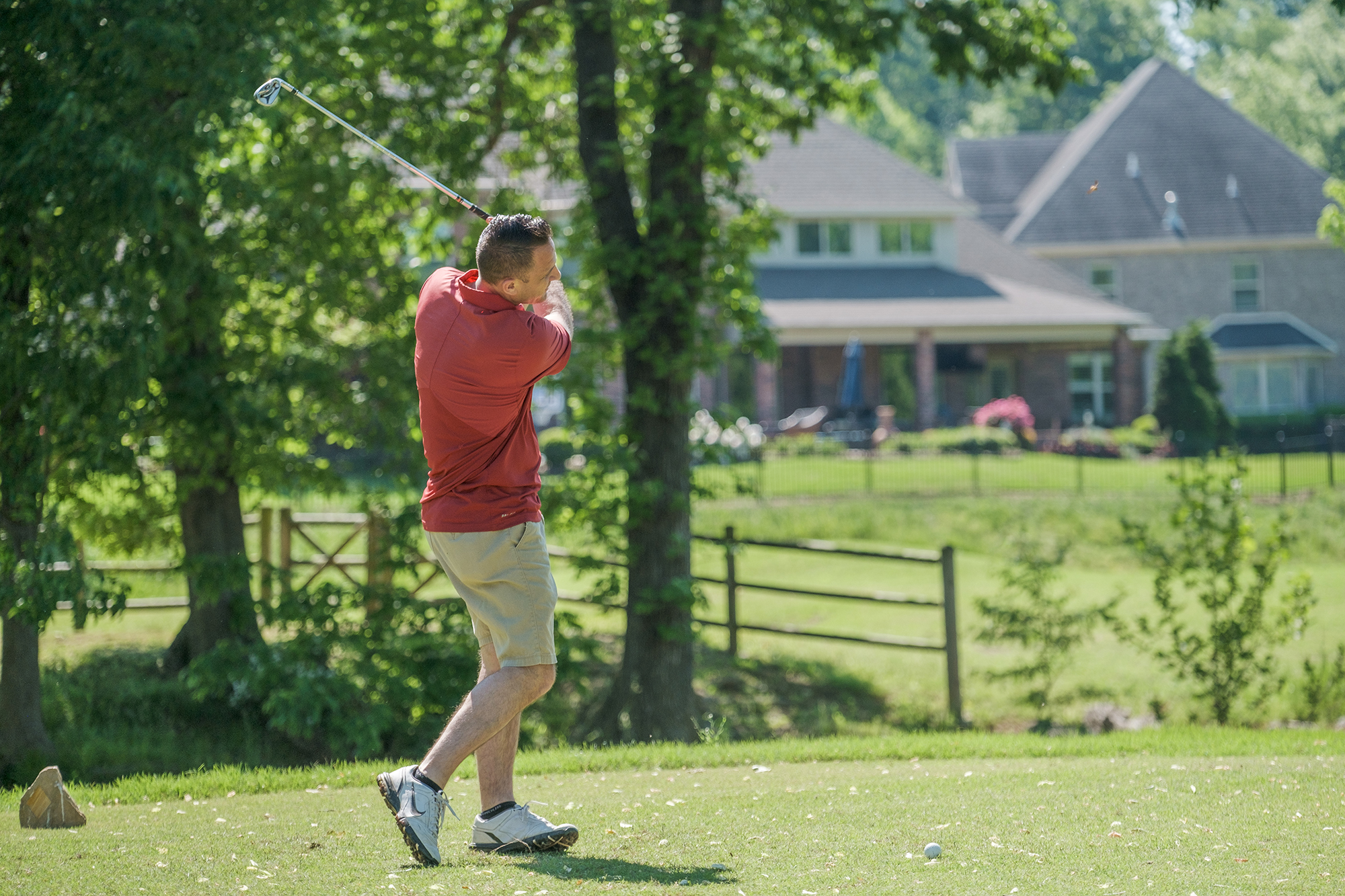 D&F Golf 0257.jpg