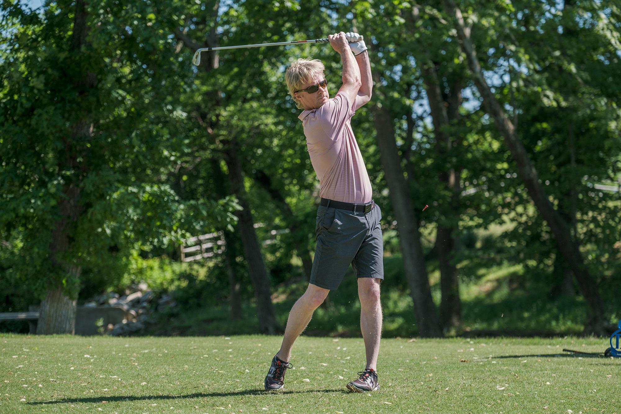 D&F Golf 0270.jpg