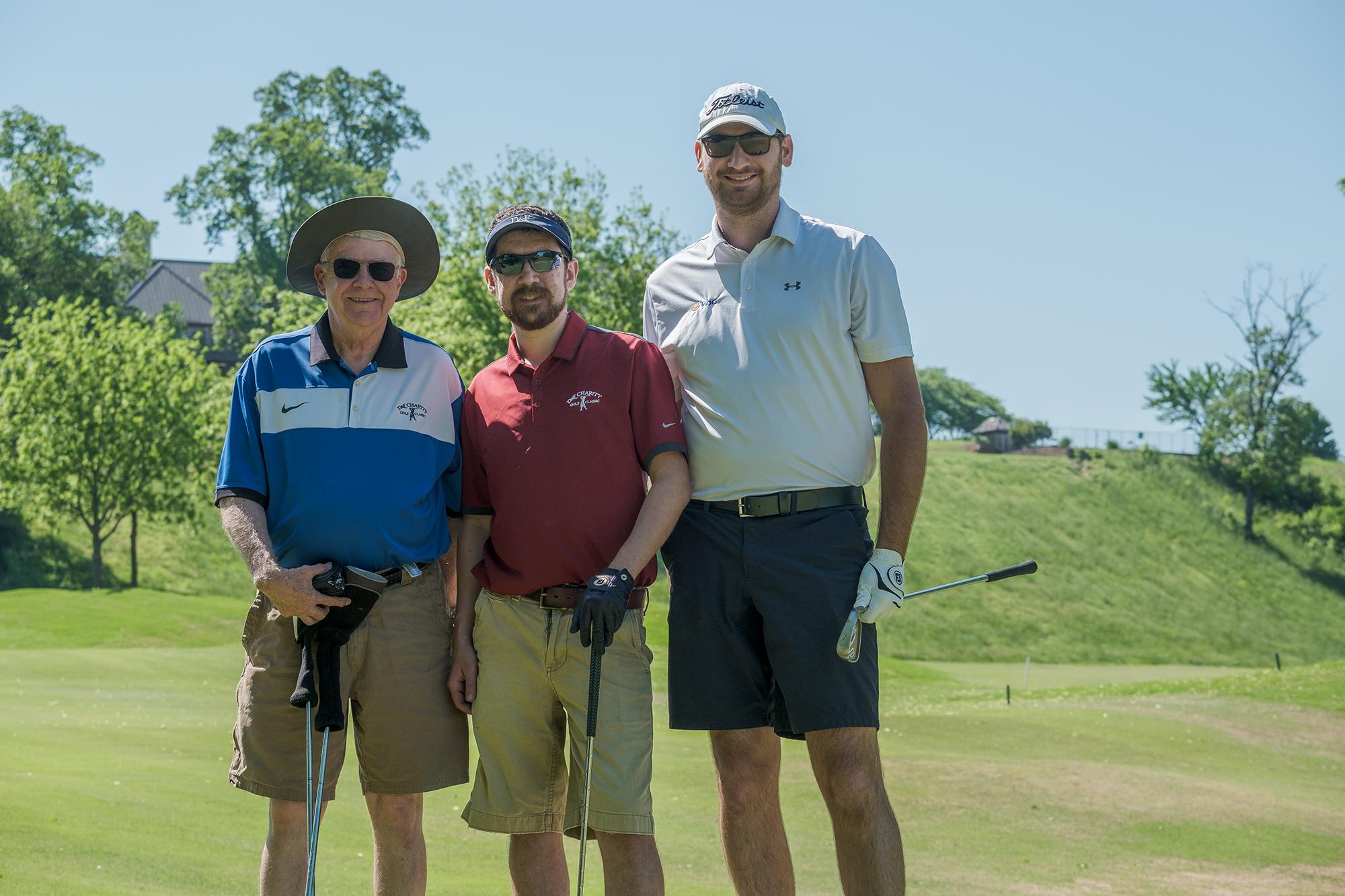 D&F Golf 0281.jpg