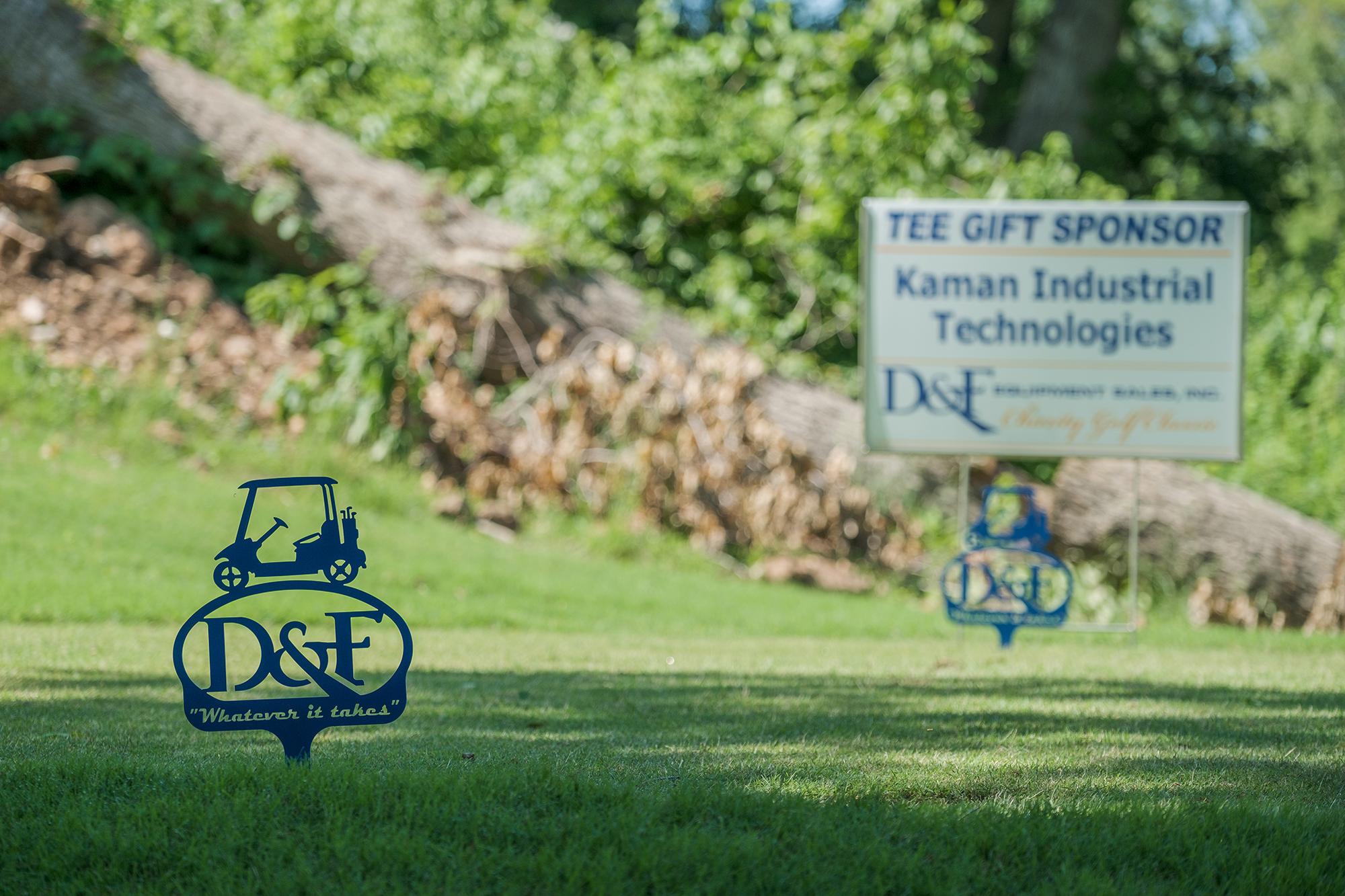 D&F Golf 0282.jpg