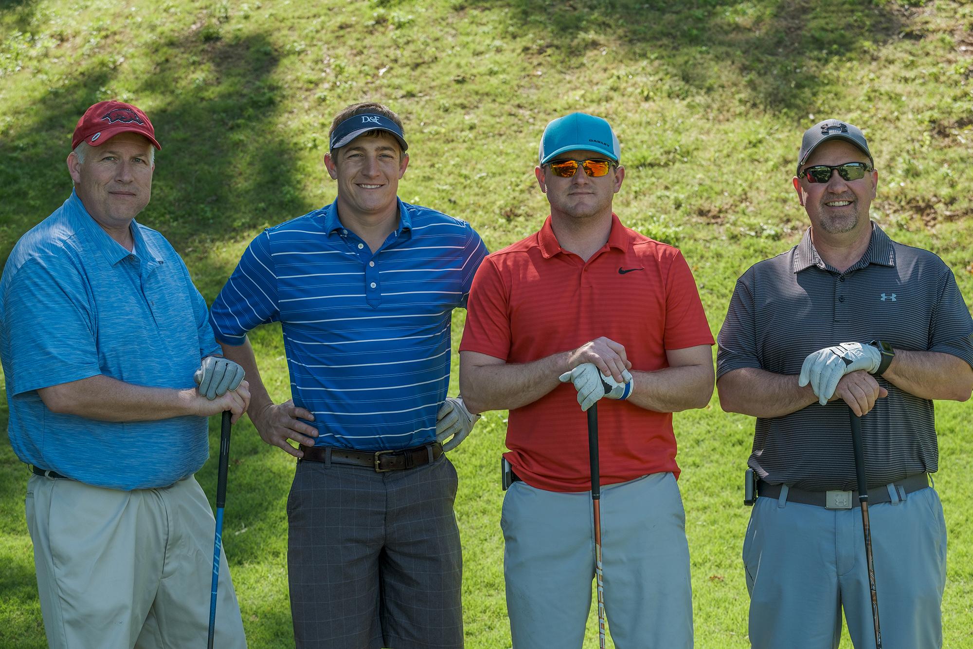 D&F Golf 0283.jpg