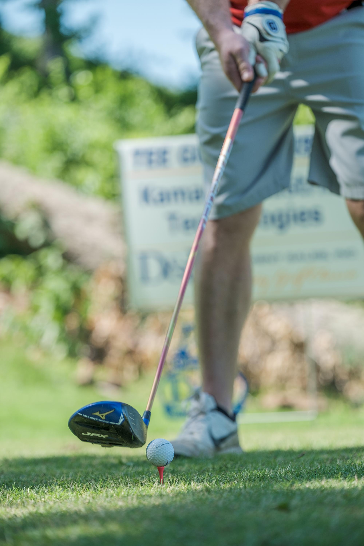 D&F Golf 0284.jpg