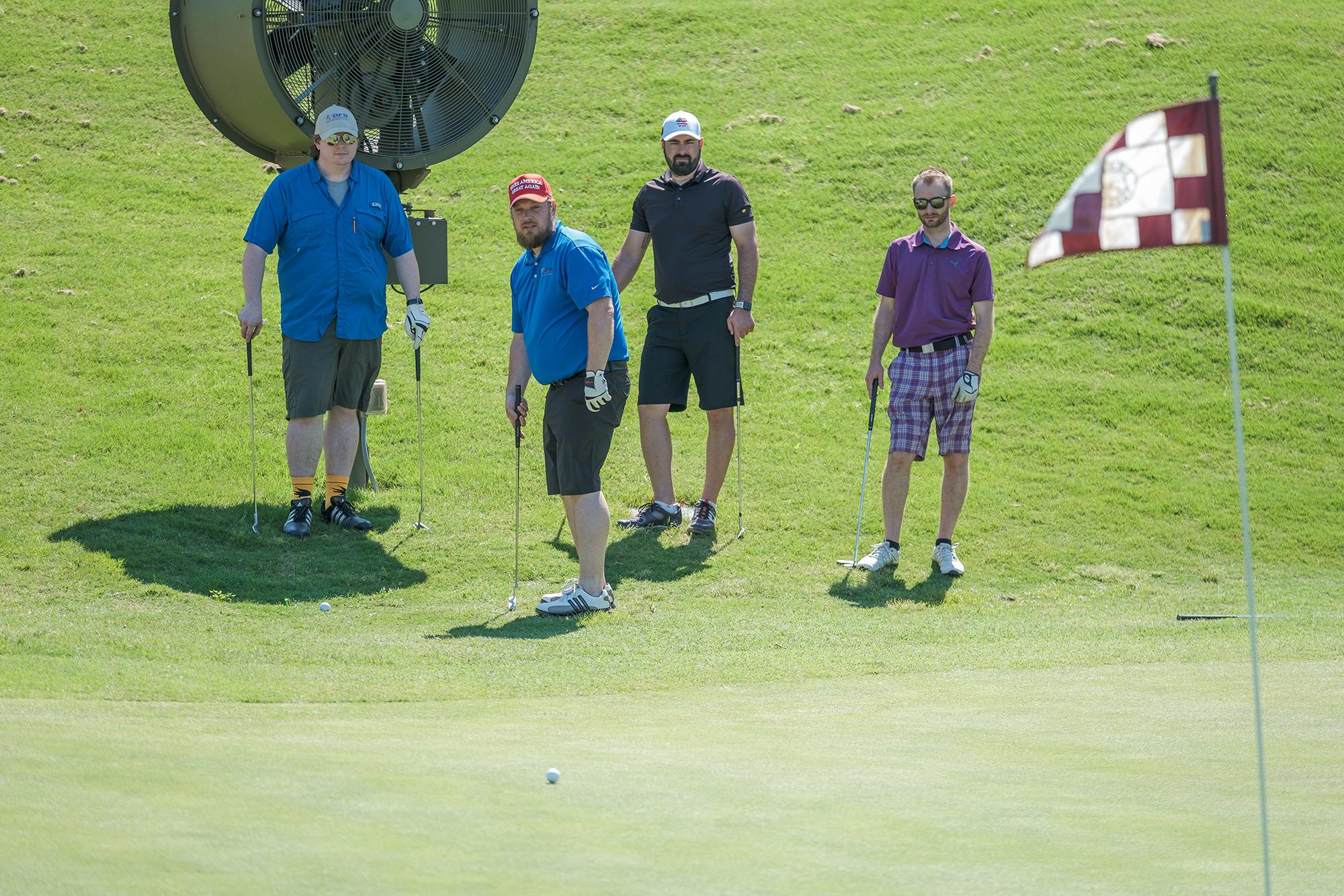 D&F Golf 0295.jpg