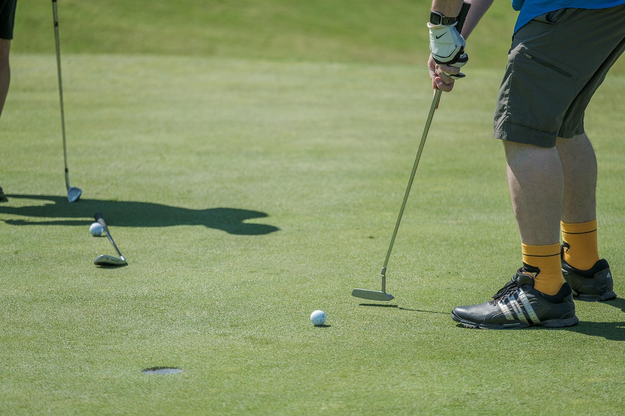 D&F Golf 0301.jpg
