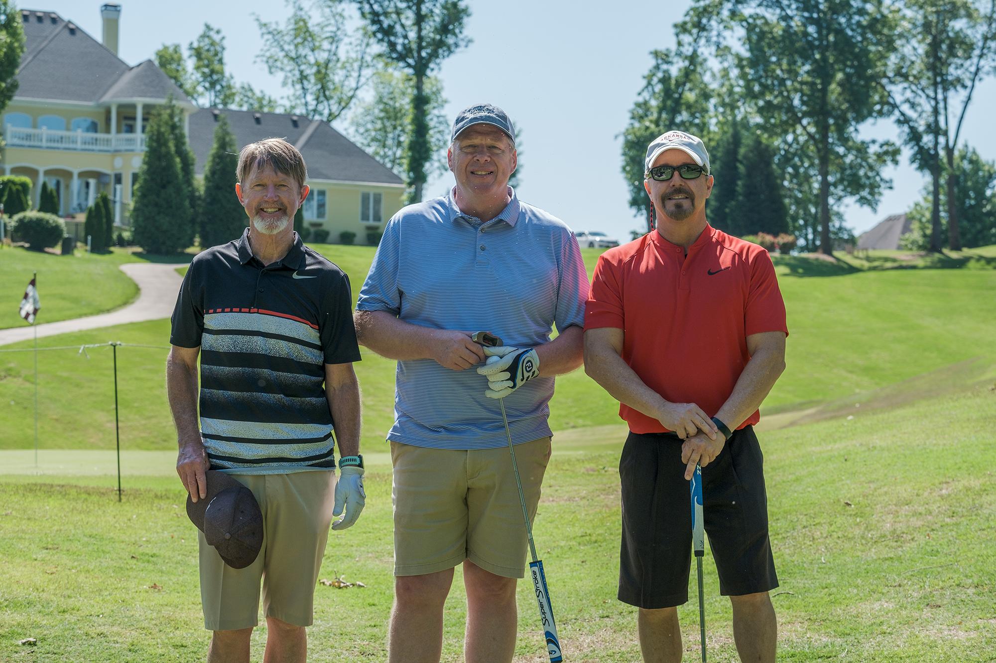 D&F Golf 0308.jpg