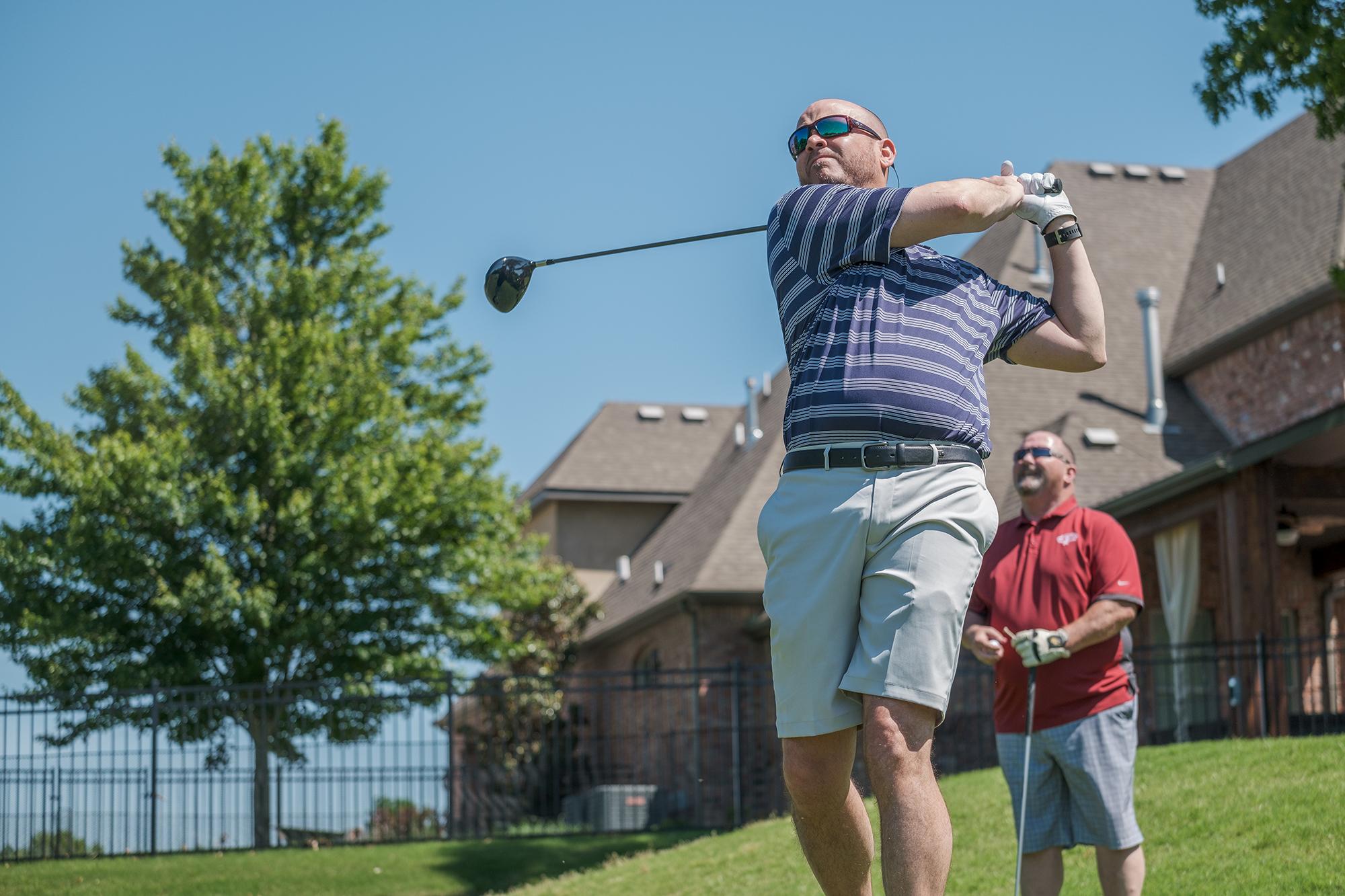 D&F Golf 0324.jpg