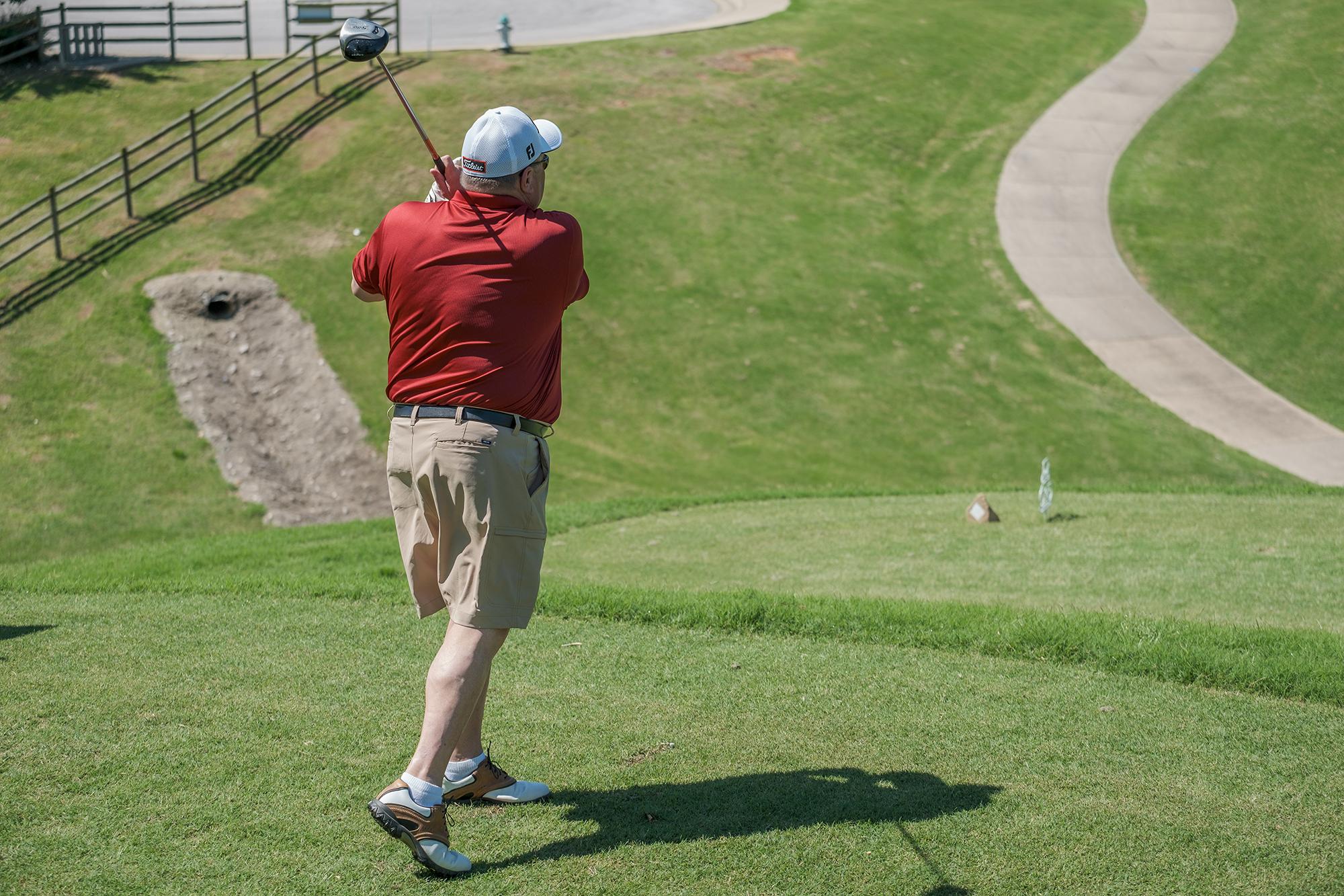 D&F Golf 0327.jpg