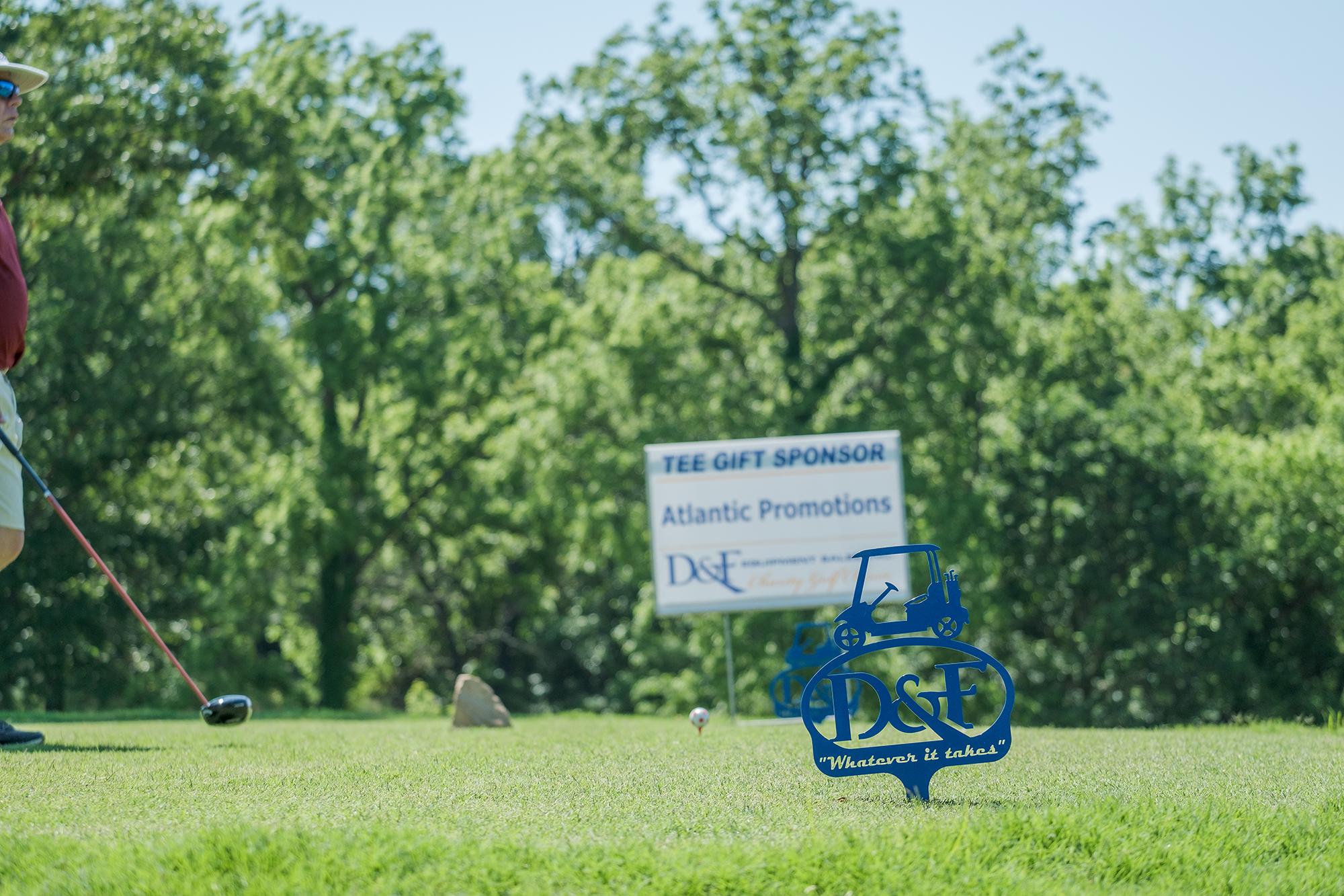 D&F Golf 0328.jpg