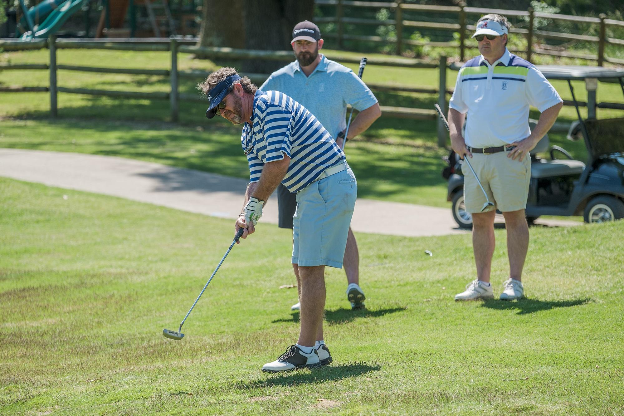 D&F Golf 0335.jpg