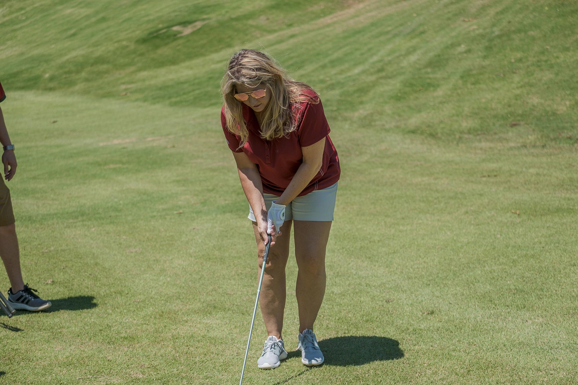 D&F Golf 0388.jpg