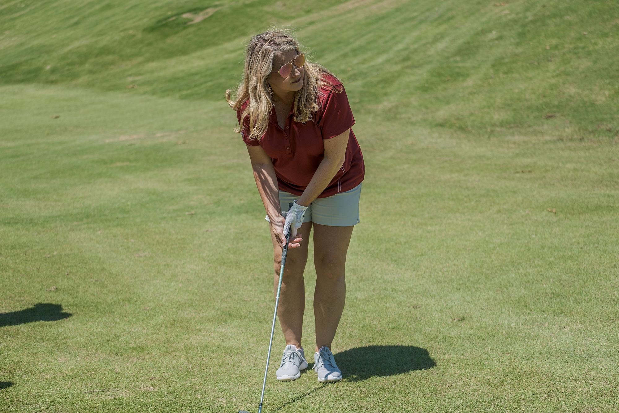 D&F Golf 0389.jpg