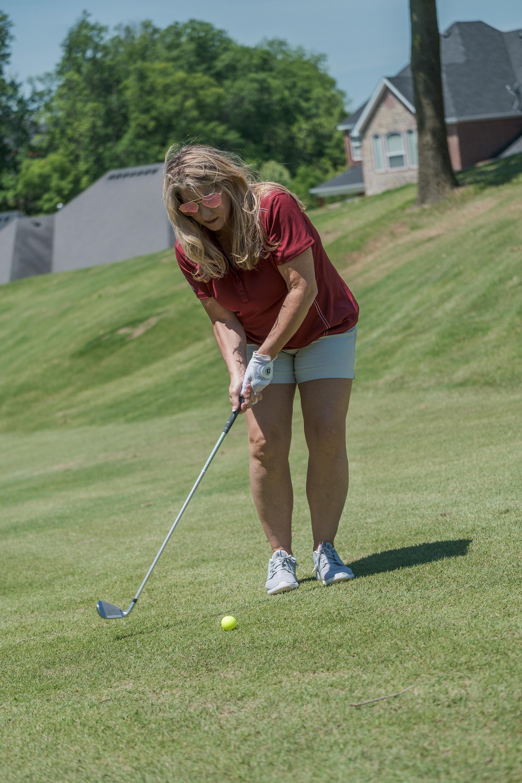 D&F Golf 0390.jpg