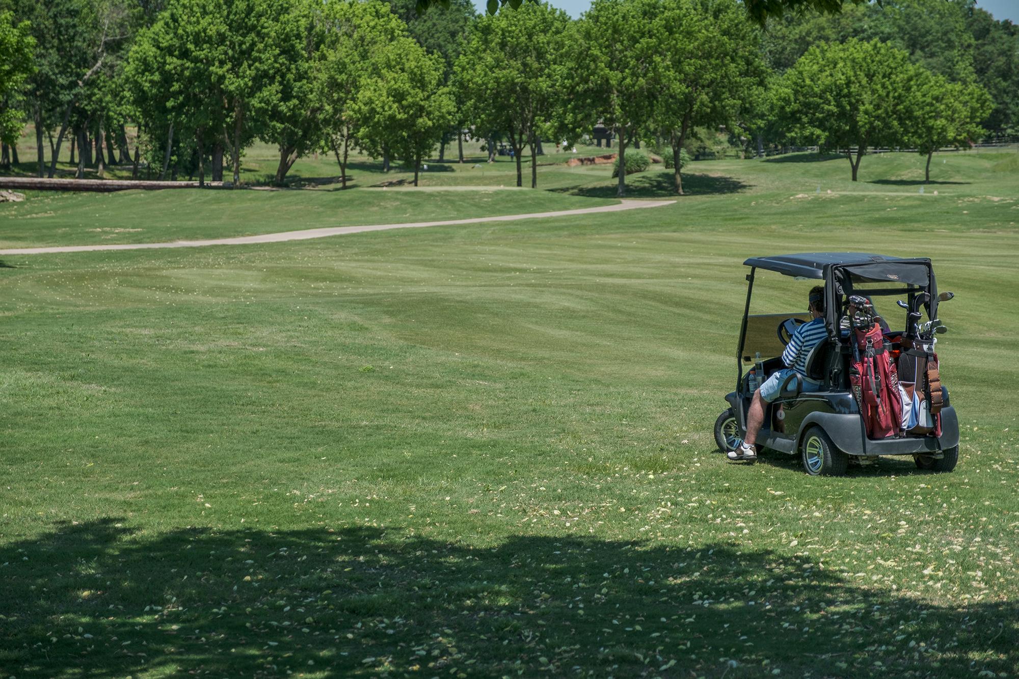 D&F Golf 0395.jpg