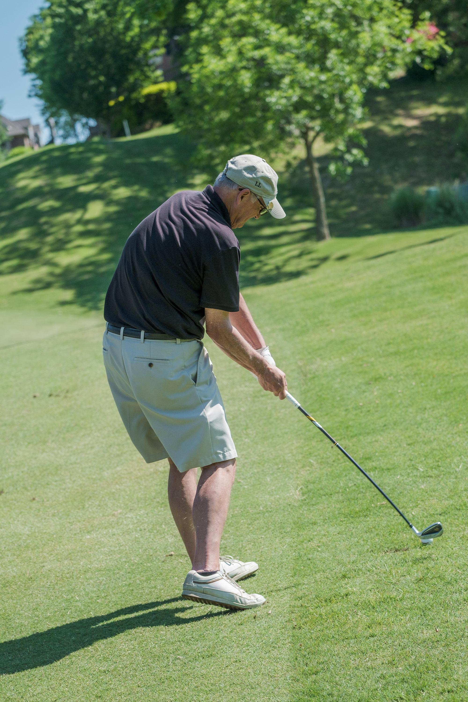 D&F Golf 0306.jpg
