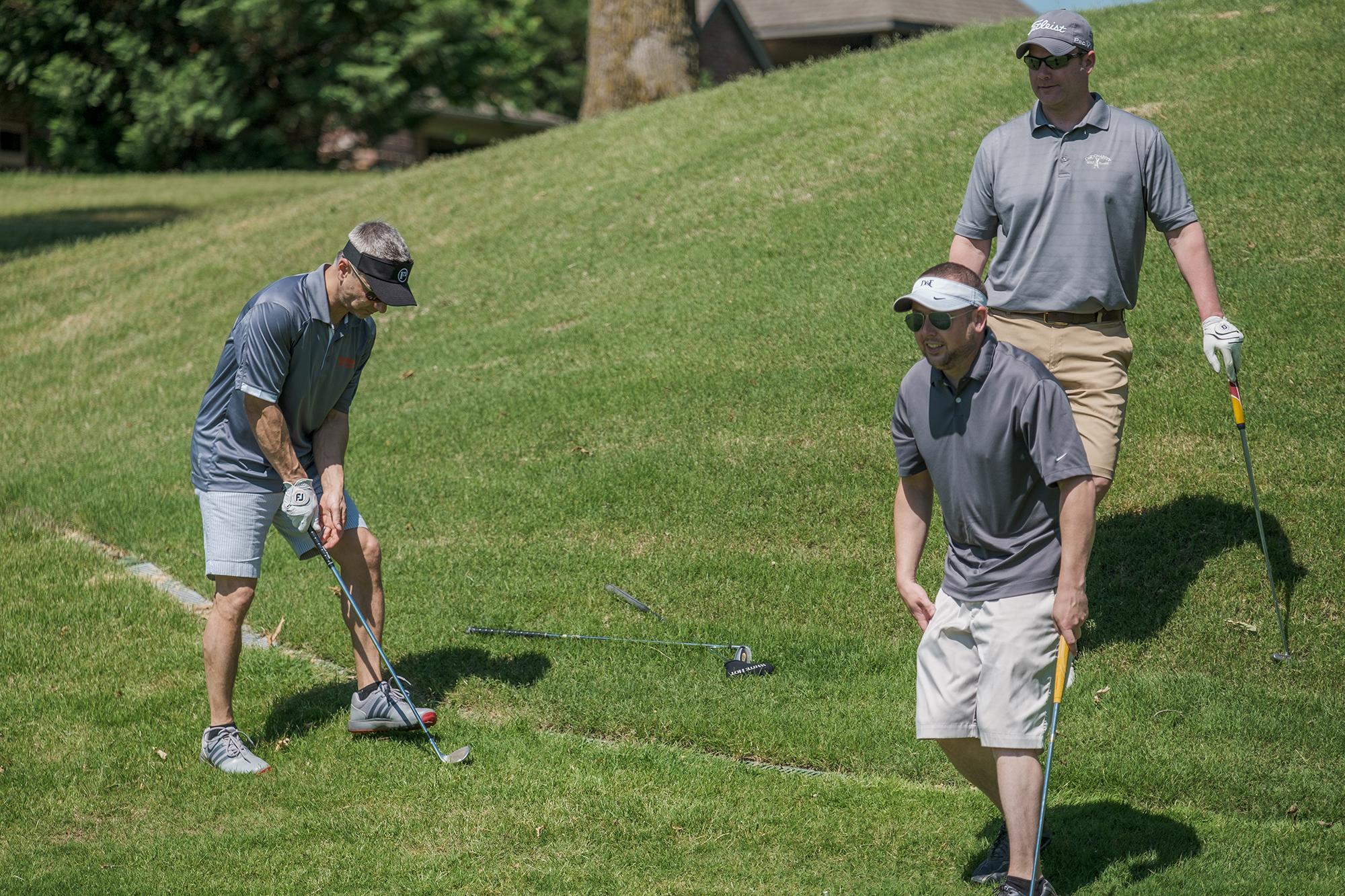 D&F Golf 0310.jpg