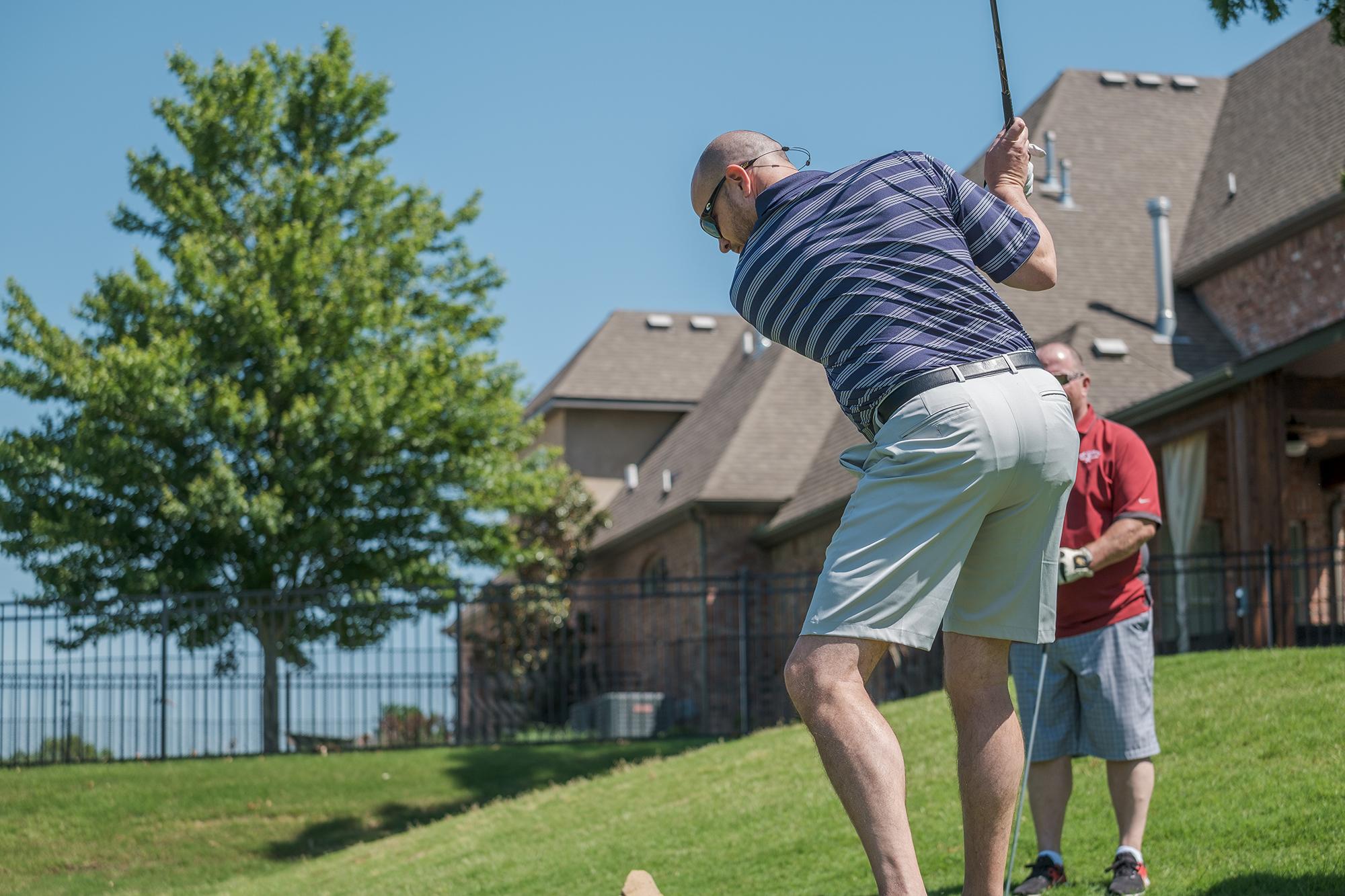 D&F Golf 0322.jpg