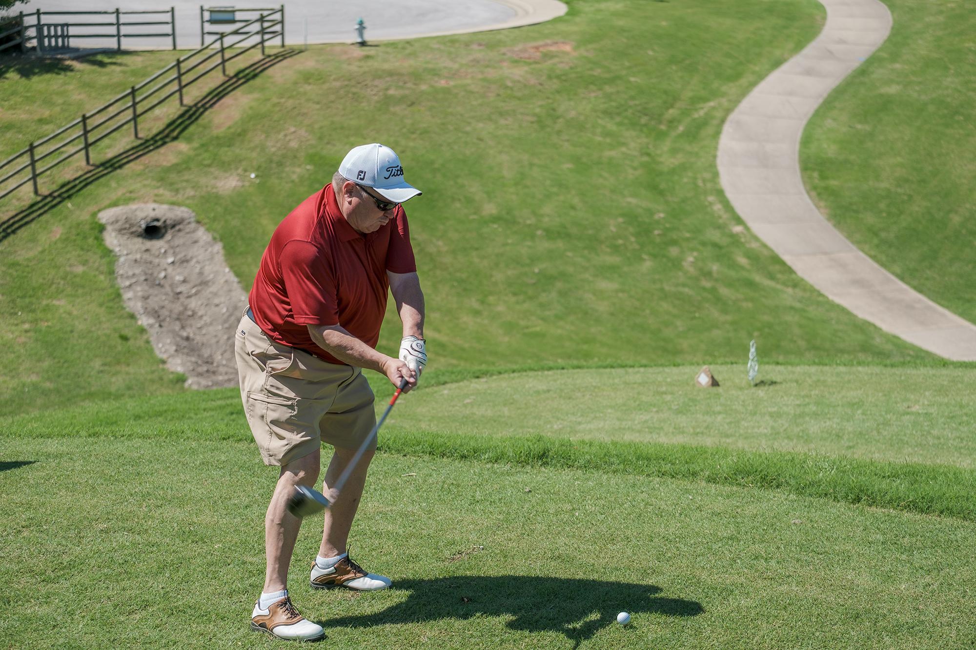 D&F Golf 0326.jpg