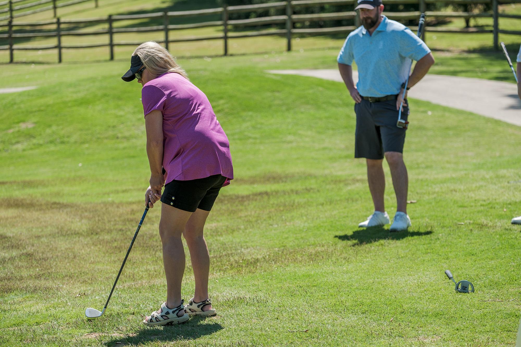 D&F Golf 0331.jpg