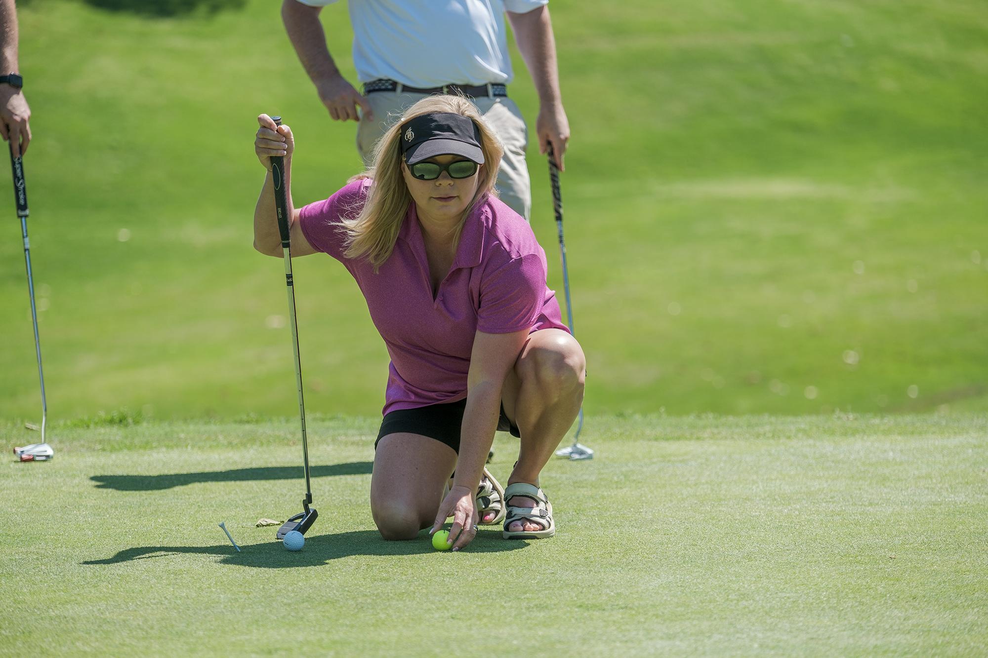 D&F Golf 0336.jpg