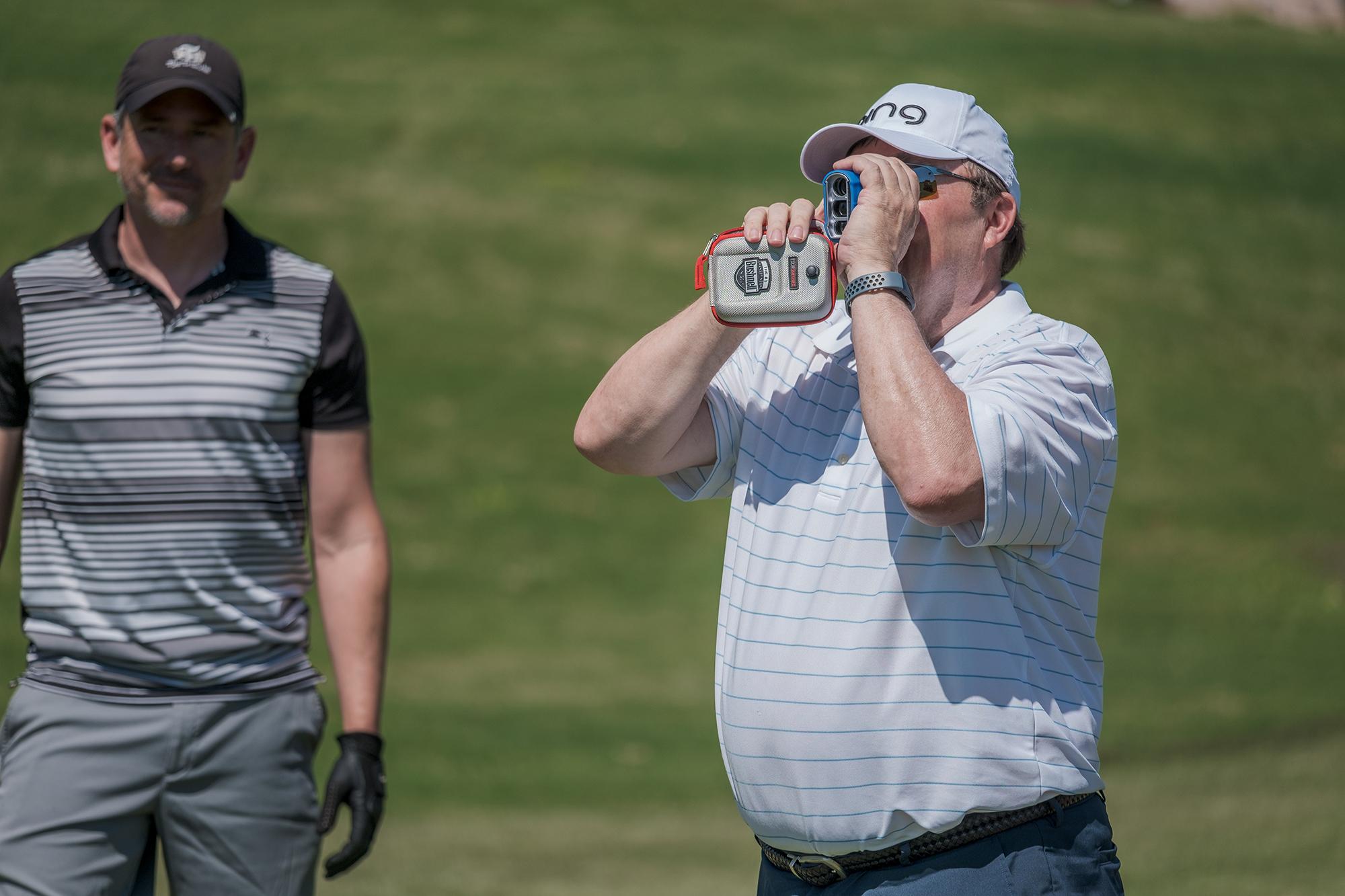 D&F Golf 0355.jpg