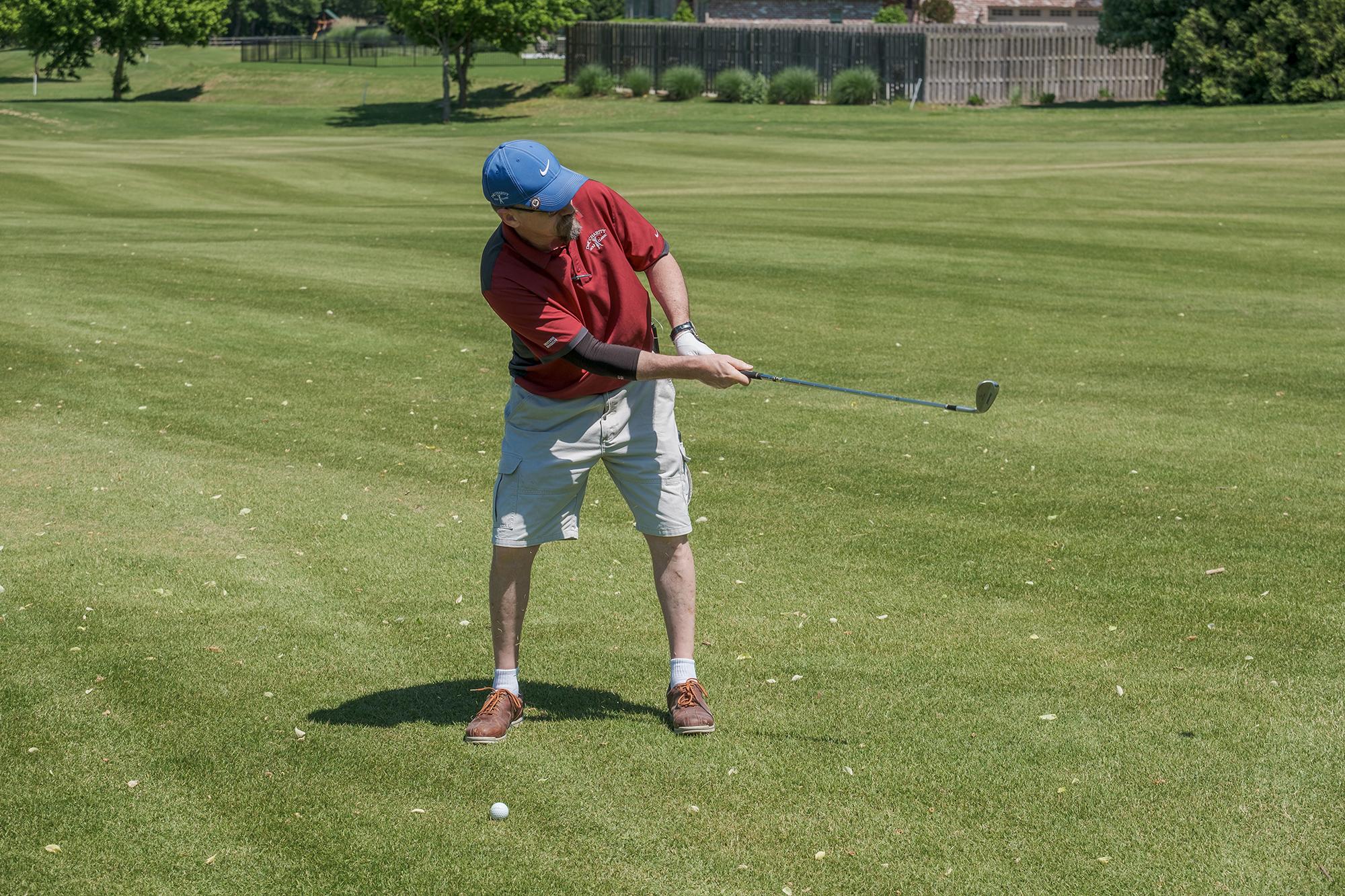 D&F Golf 0374.jpg