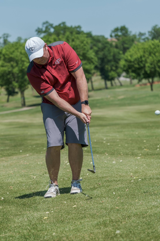D&F Golf 0380.jpg