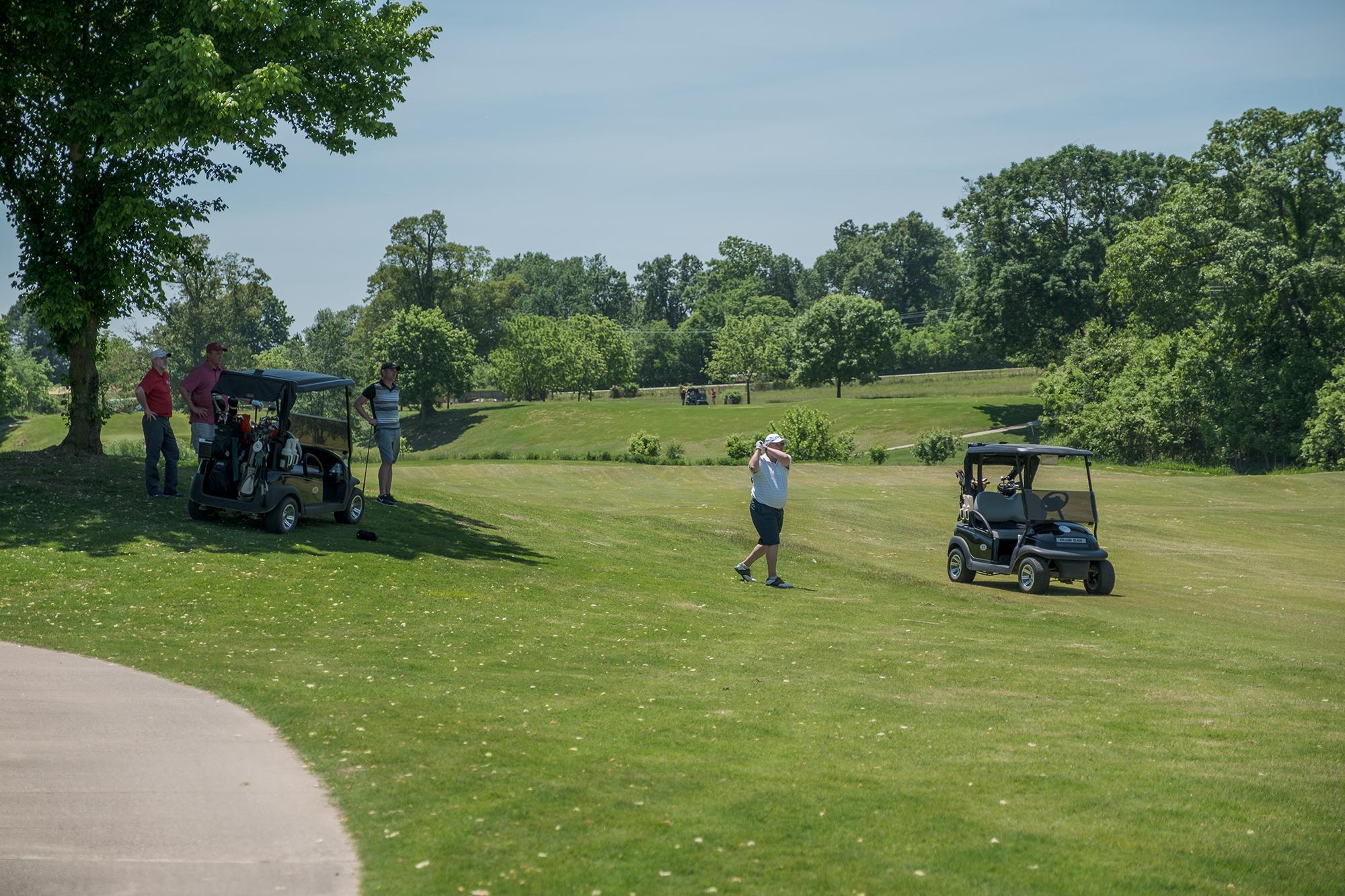 D&F Golf 0481.jpg