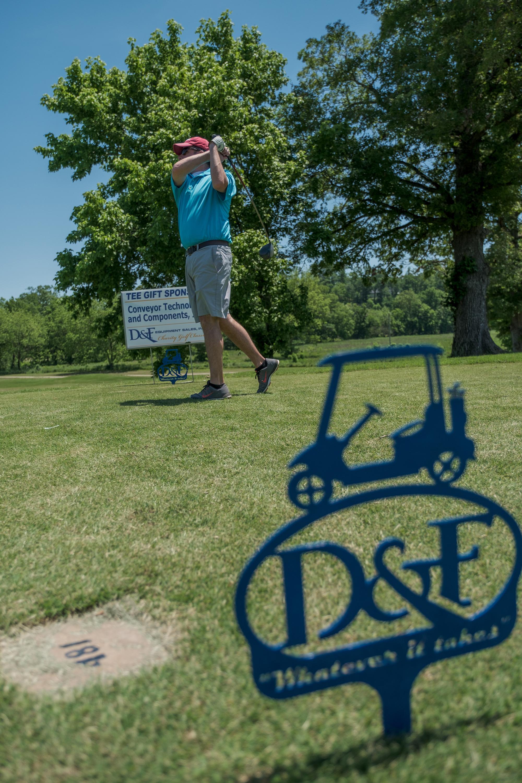 D&F Golf 0487.jpg