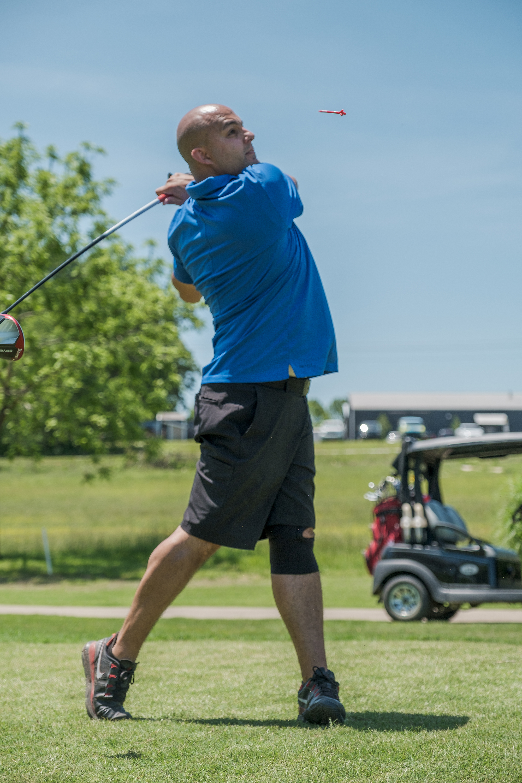 D&F Golf 0490.jpg
