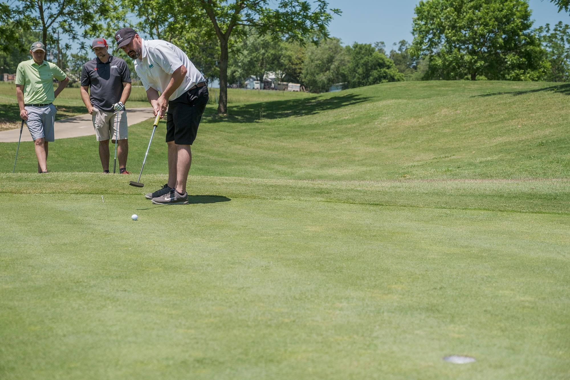 D&F Golf 0495.jpg
