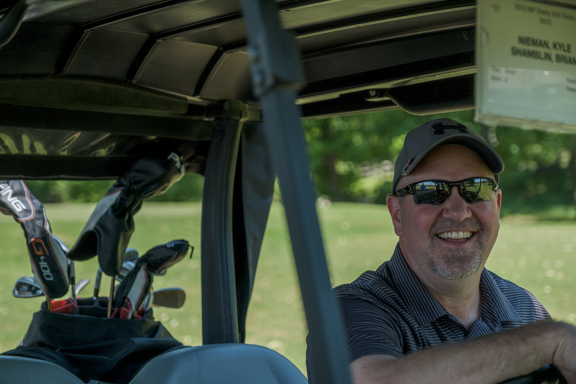 D&F Golf 0407.jpg