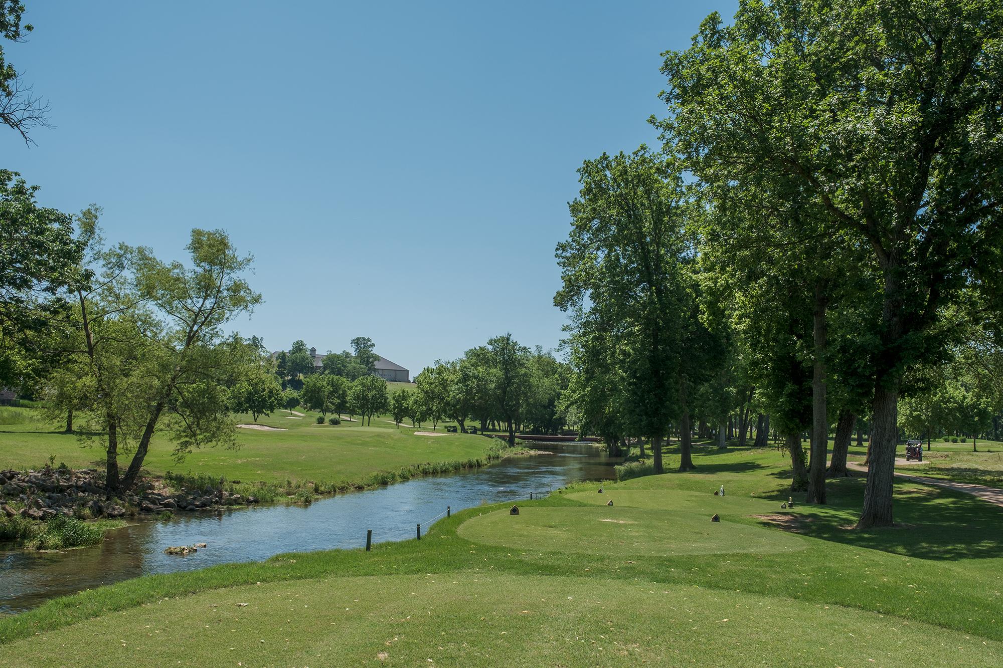 D&F Golf 0415.jpg